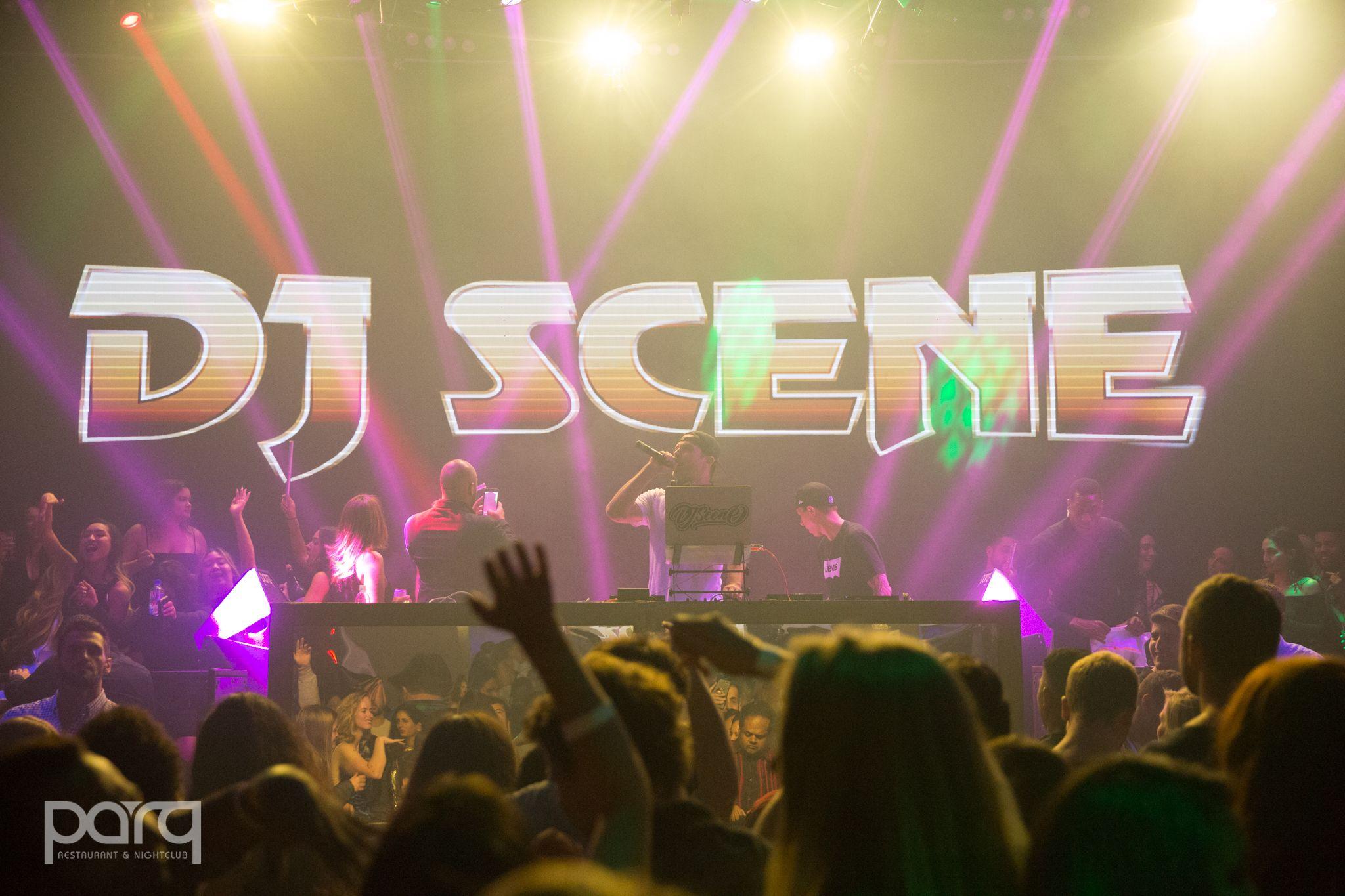 05.12.18 Parq - Scene-11.jpg