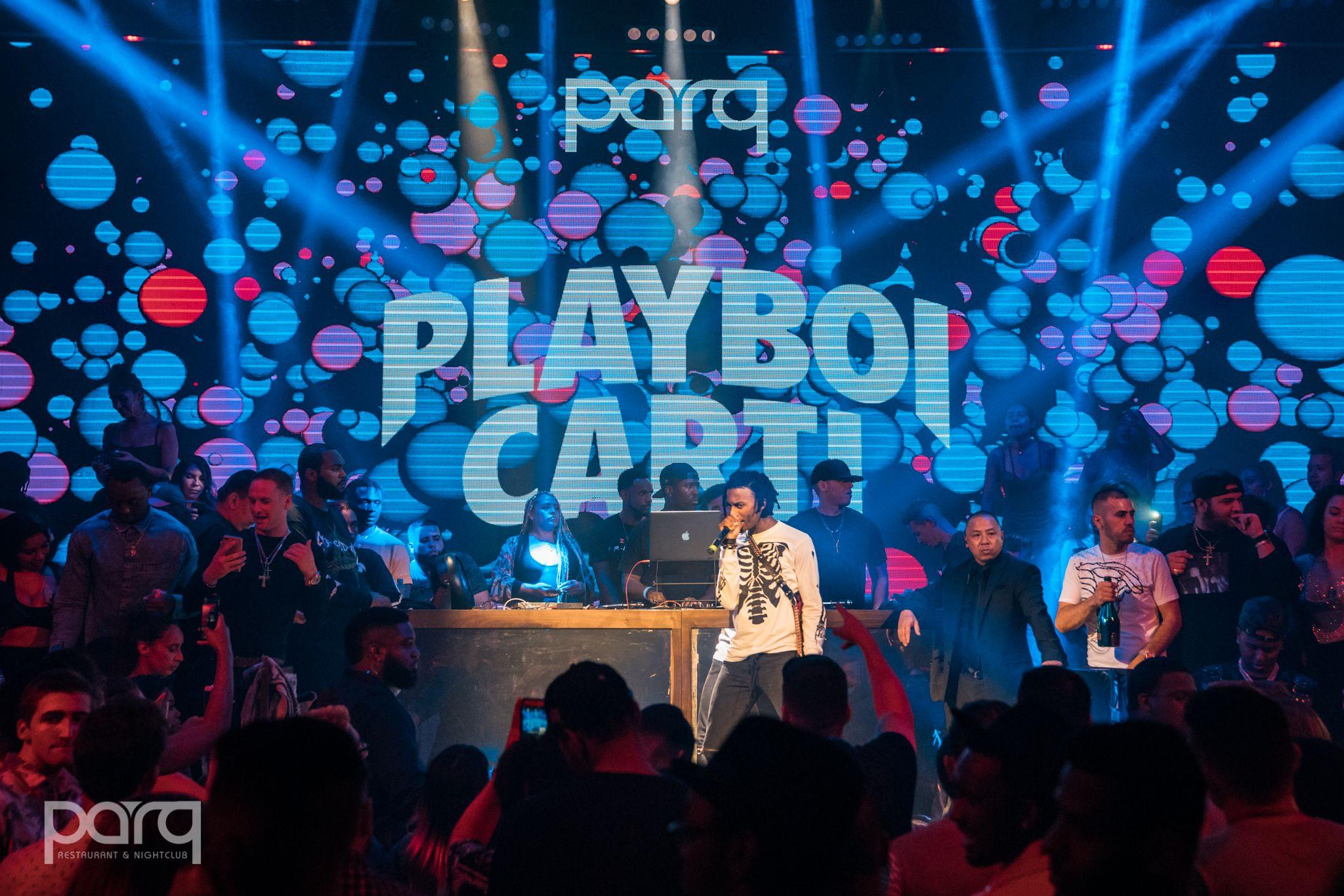 07.28.18 Parq - Playboi Carti-1.jpg