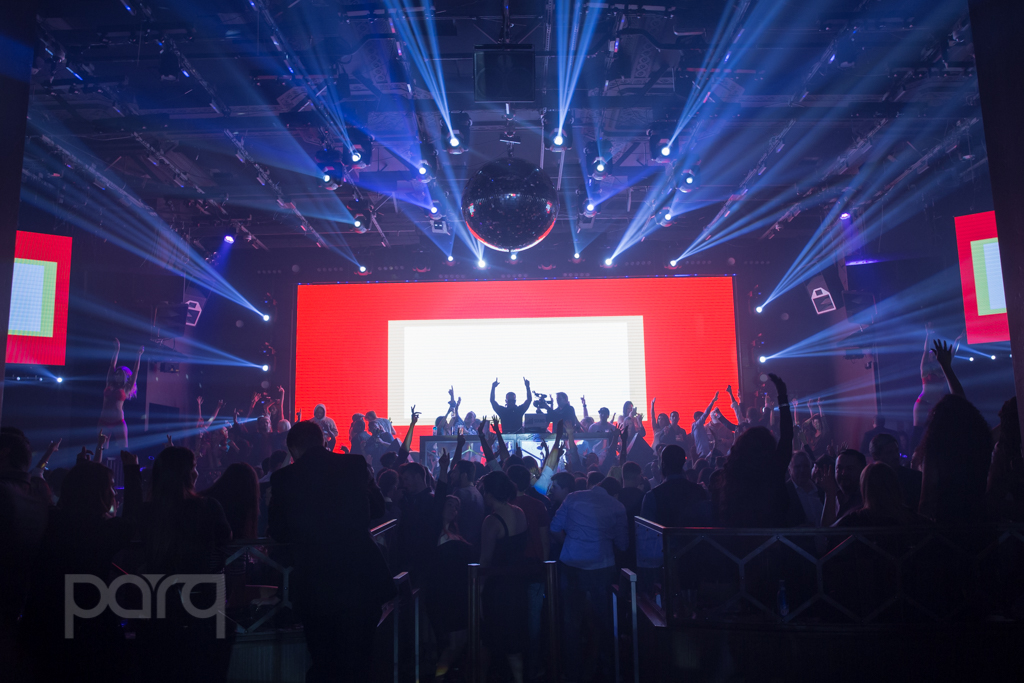 San-Diego-Nigthclub-Direct-14.jpg