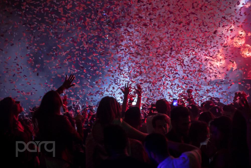 San-Diego-Nightclub-DJ Karma-4.jpg