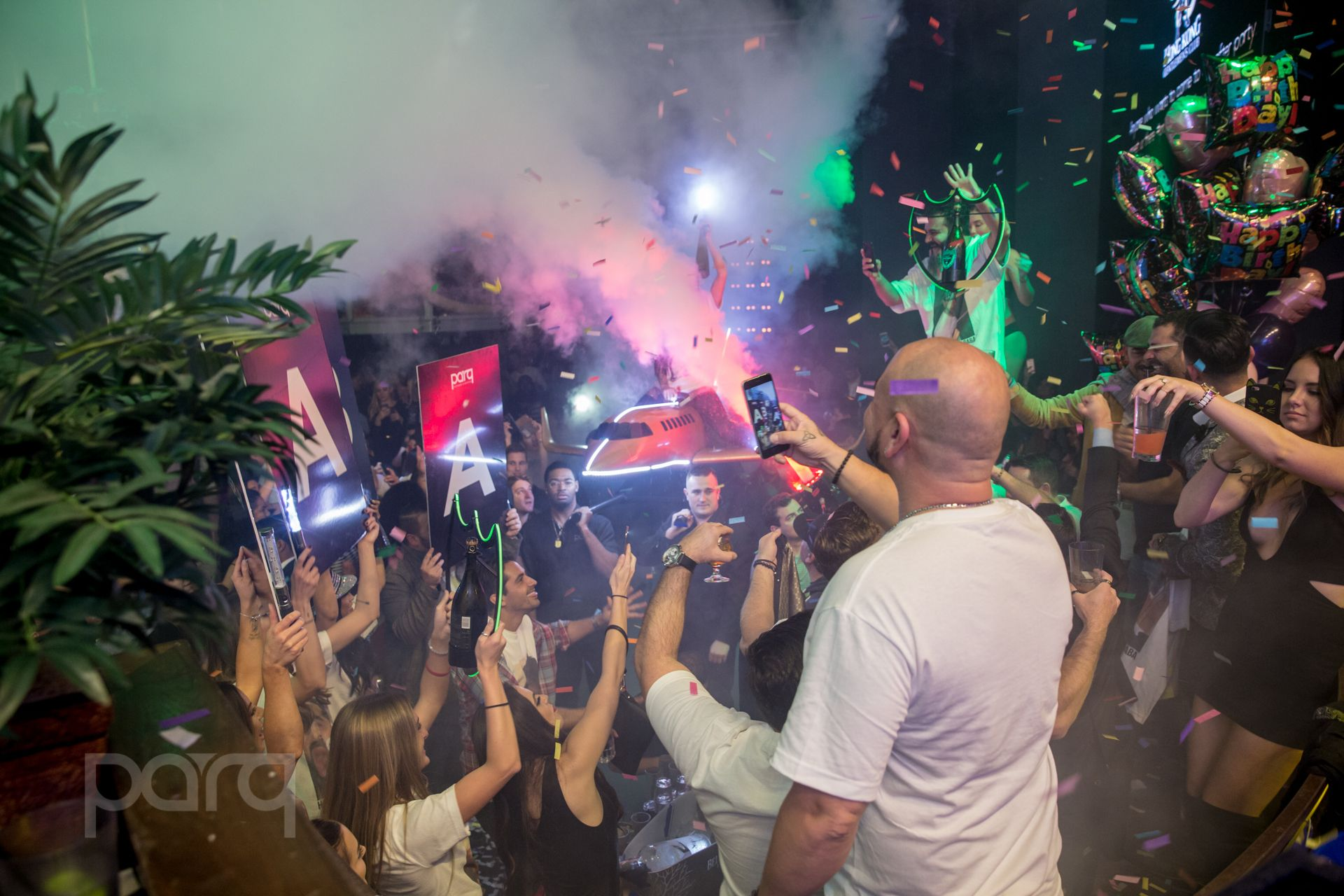 San-Diego-Nightclub-DJ Ikon-18.jpg