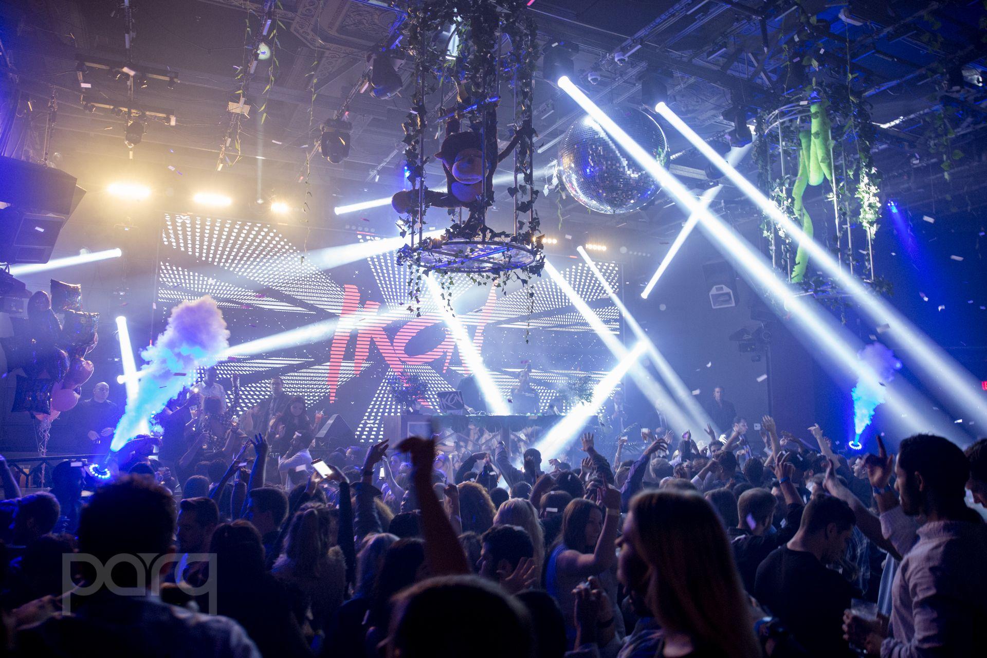 San-Diego-Nightclub-DJ Ikon-1.jpg