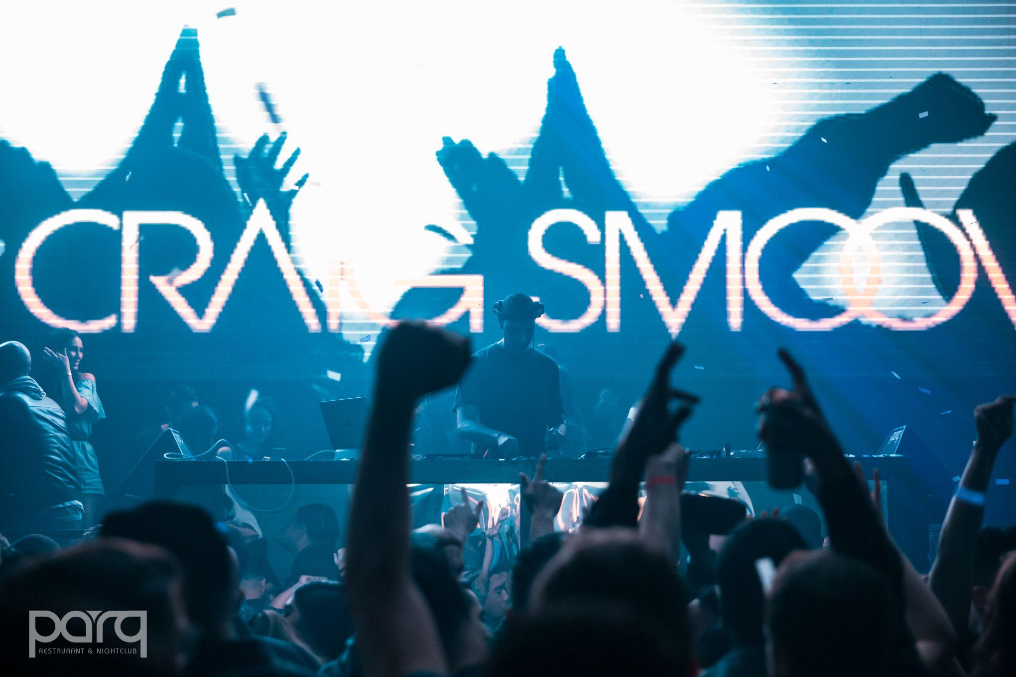 05.03.19 Parq - Craig Smoove-16.jpg