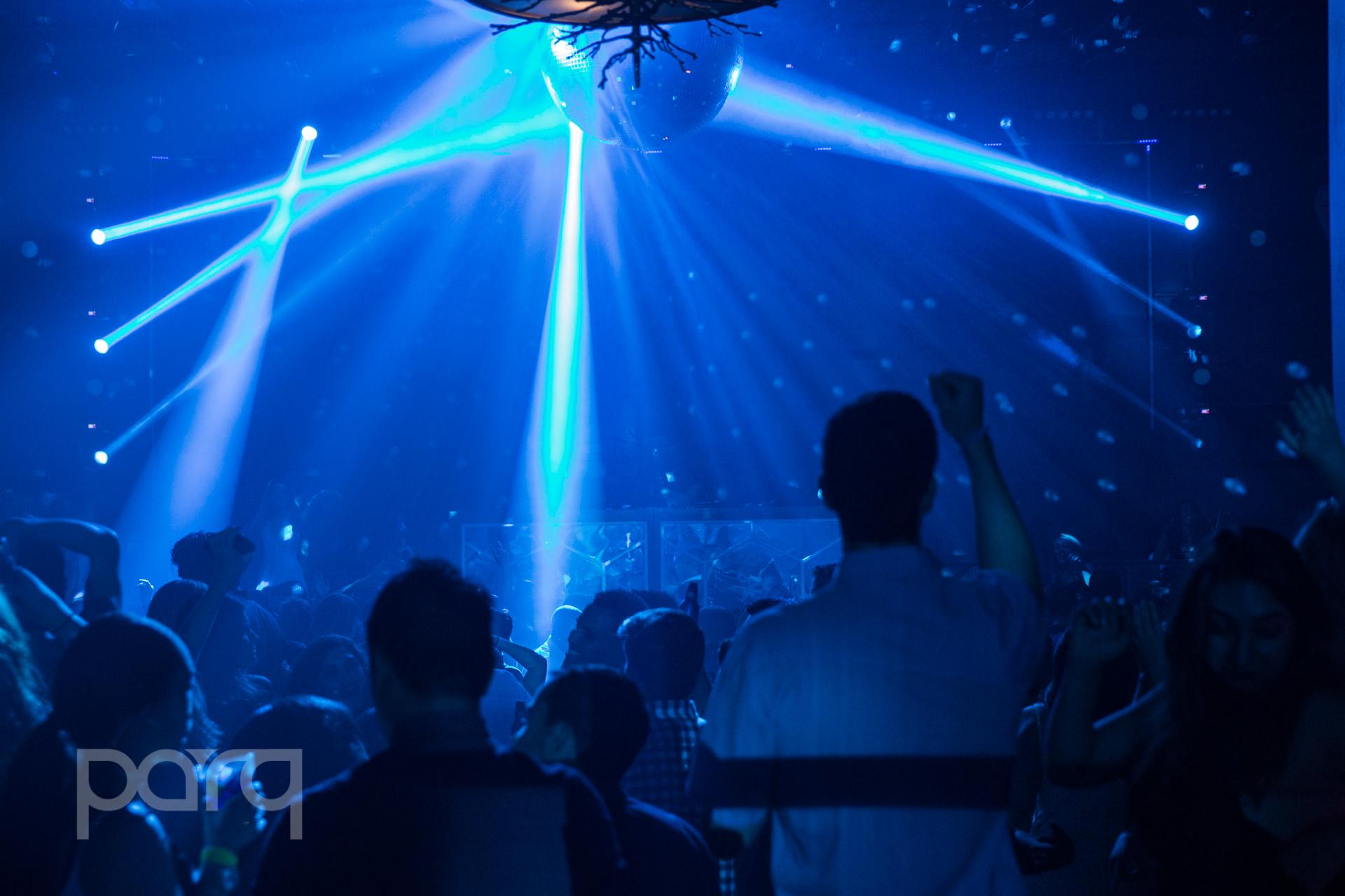 San-Diego-Nightclub-DJ Obscene-19.jpg