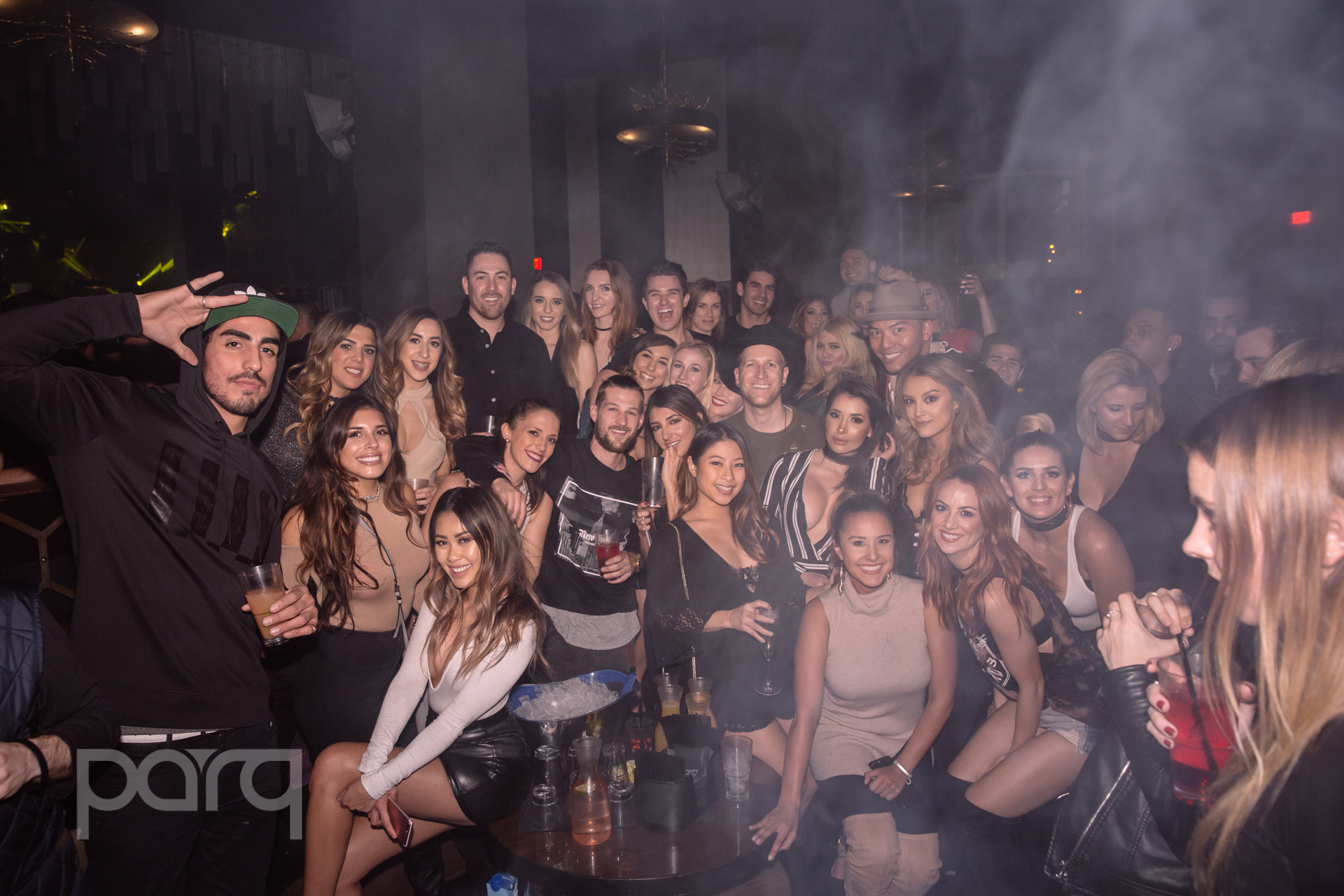San-Diego-Nightclub-Sid Vicious-18.jpg
