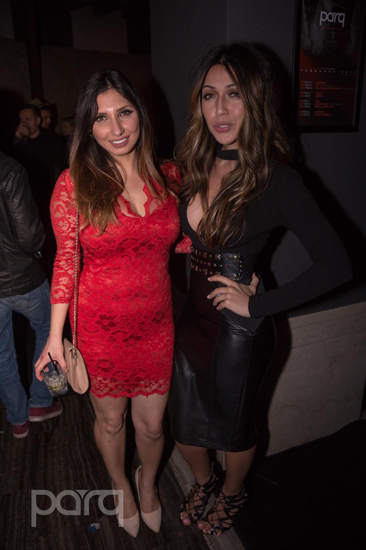 San-Diego-Nightclub-DJ Obscene-15.jpg