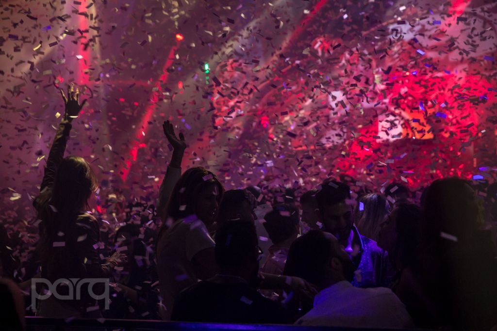 San-Diego-Nightclub-DJ Karma-37.jpg