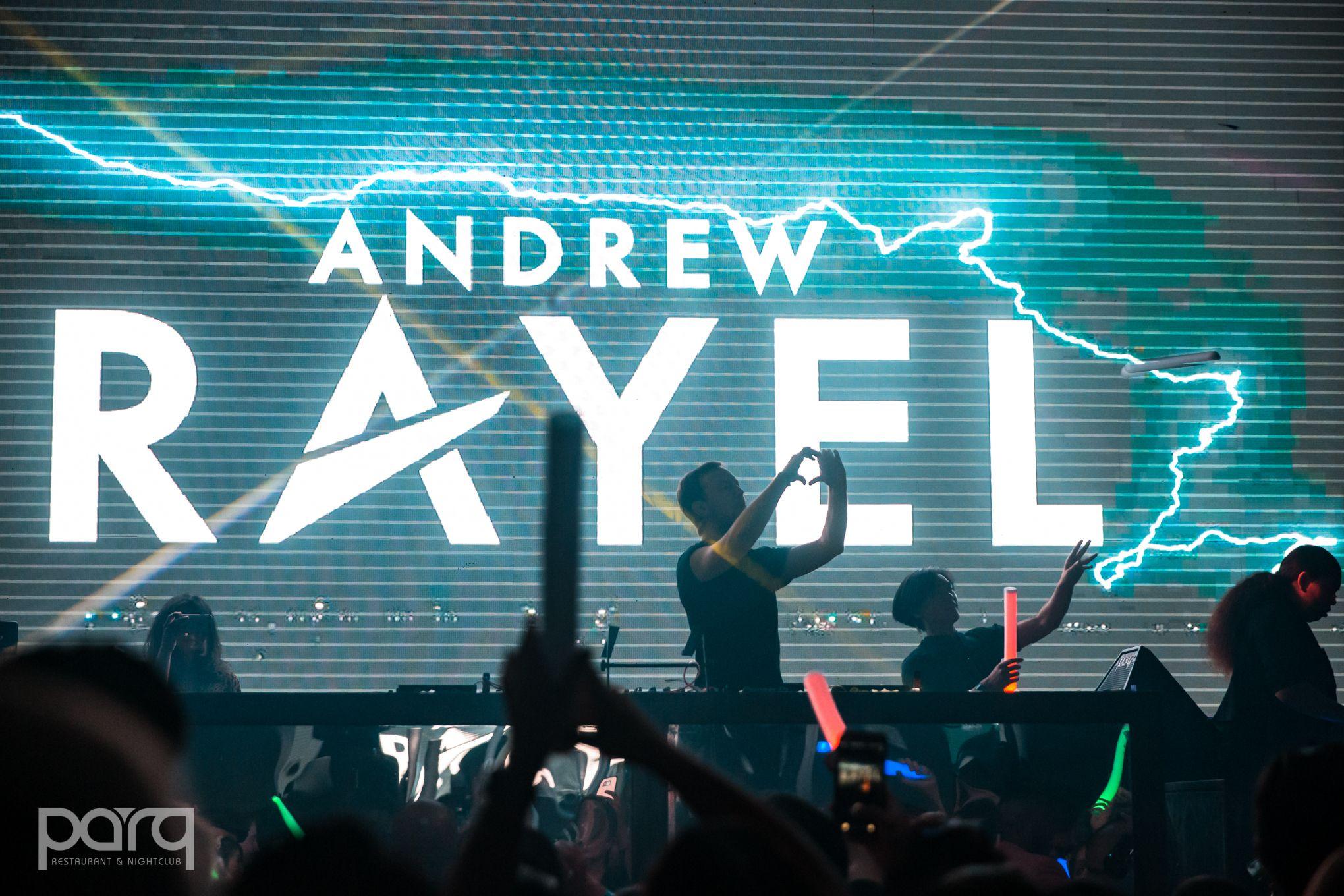 09.21.19 Parq - Andrew Rayel-17.jpg