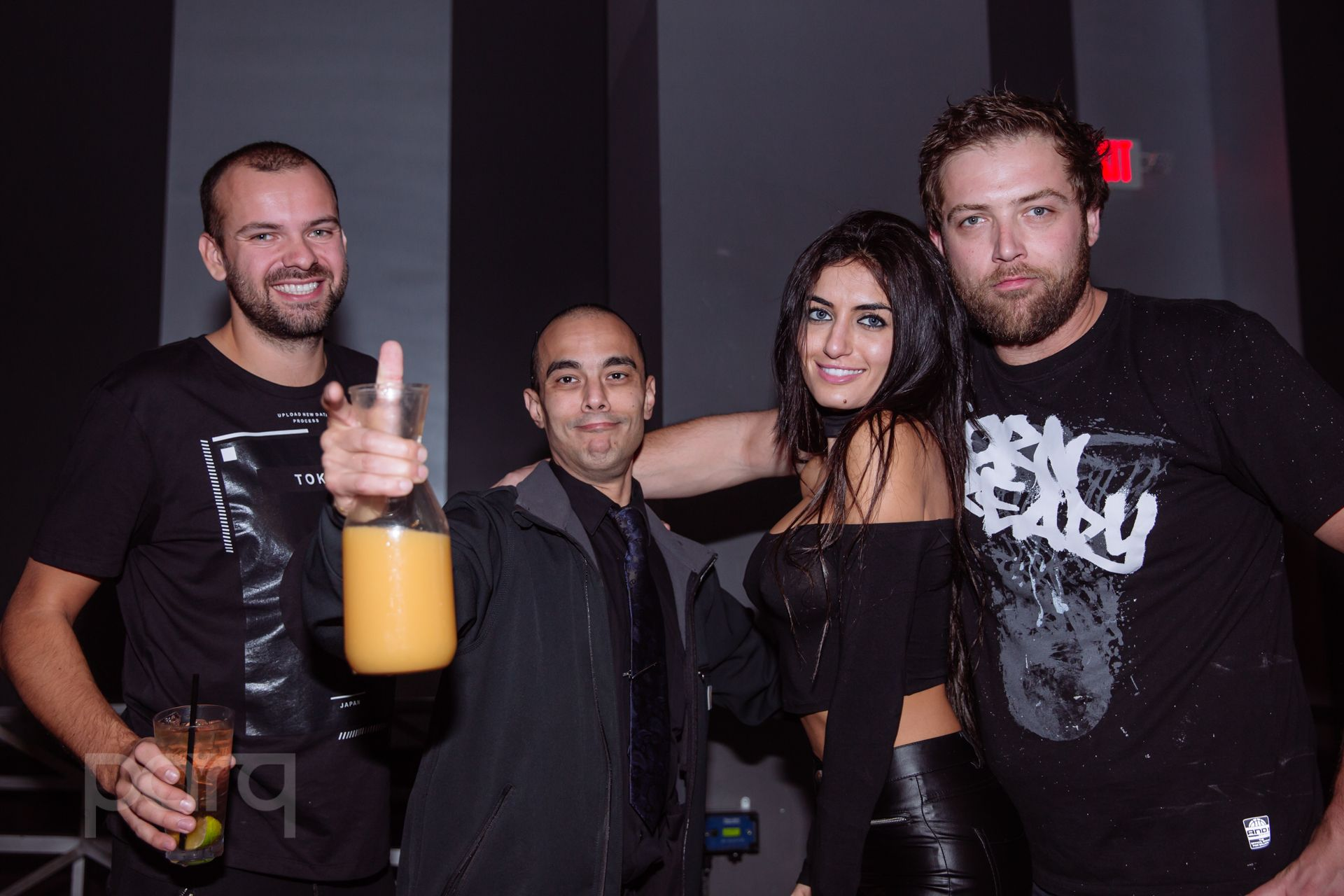 12.16.17 Parq - Zoo Funktion-49.jpg