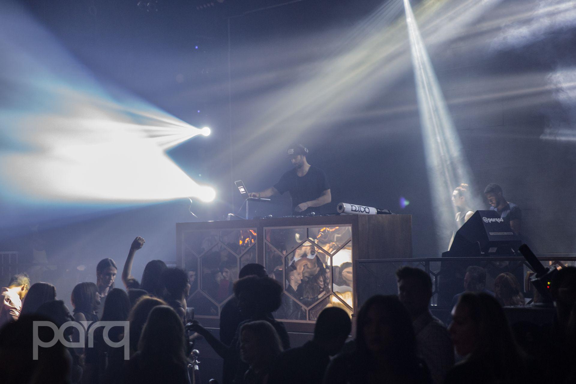 San-Diego-Nightclub-DJ Obscene-14.jpg