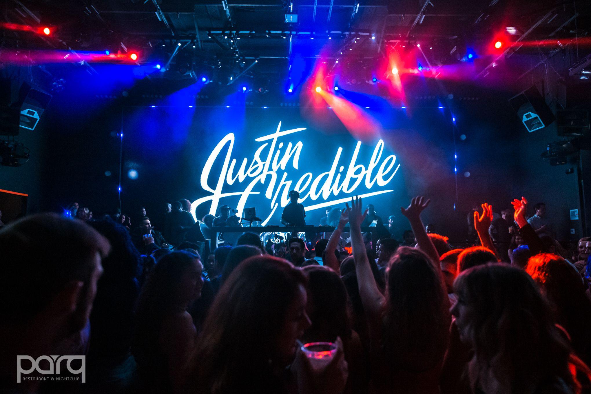09.28.19 Parq - Justin Credible-8.jpg