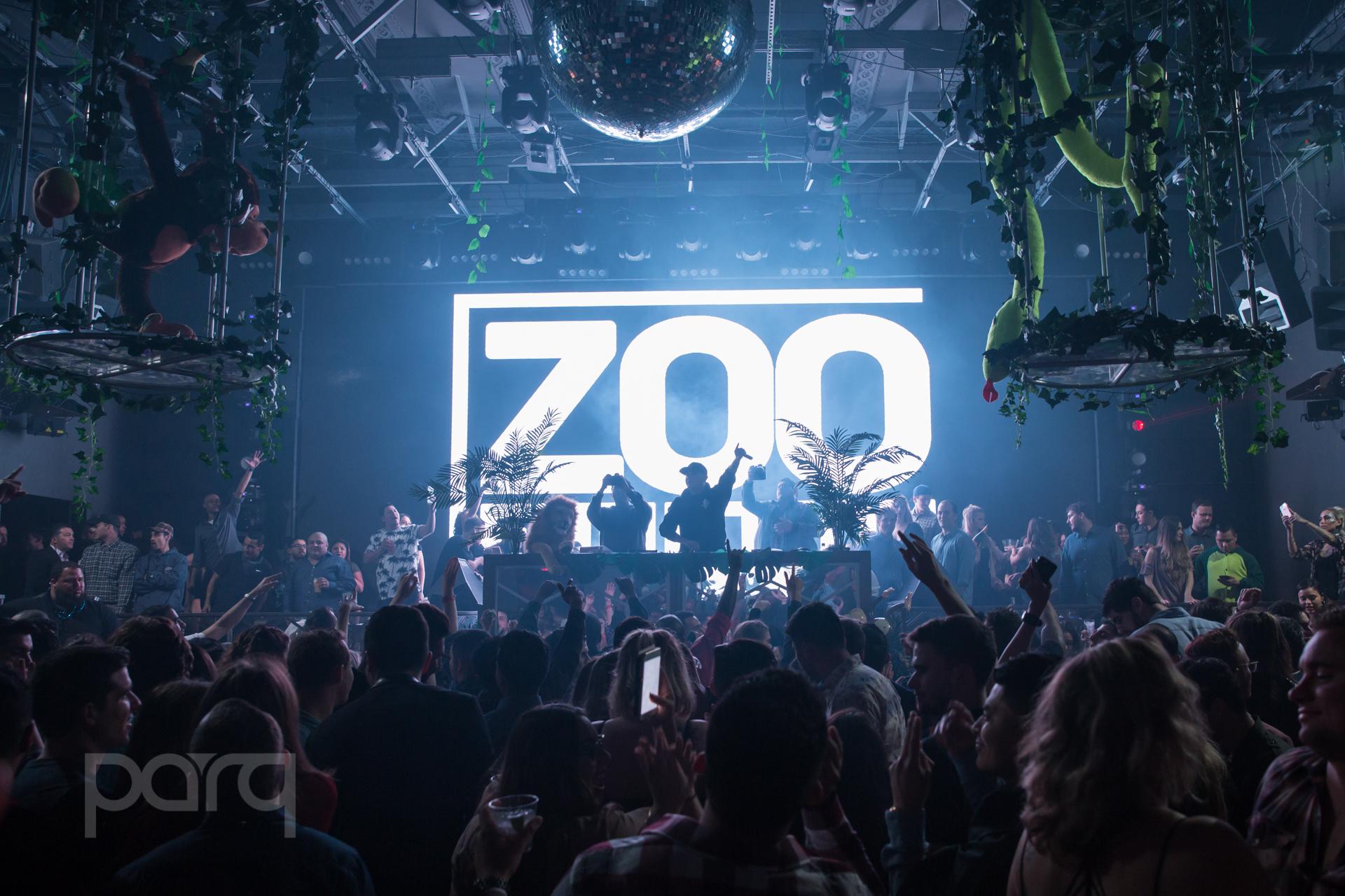 San-Diego-Nightclub-Zoo Funktion-1.jpg
