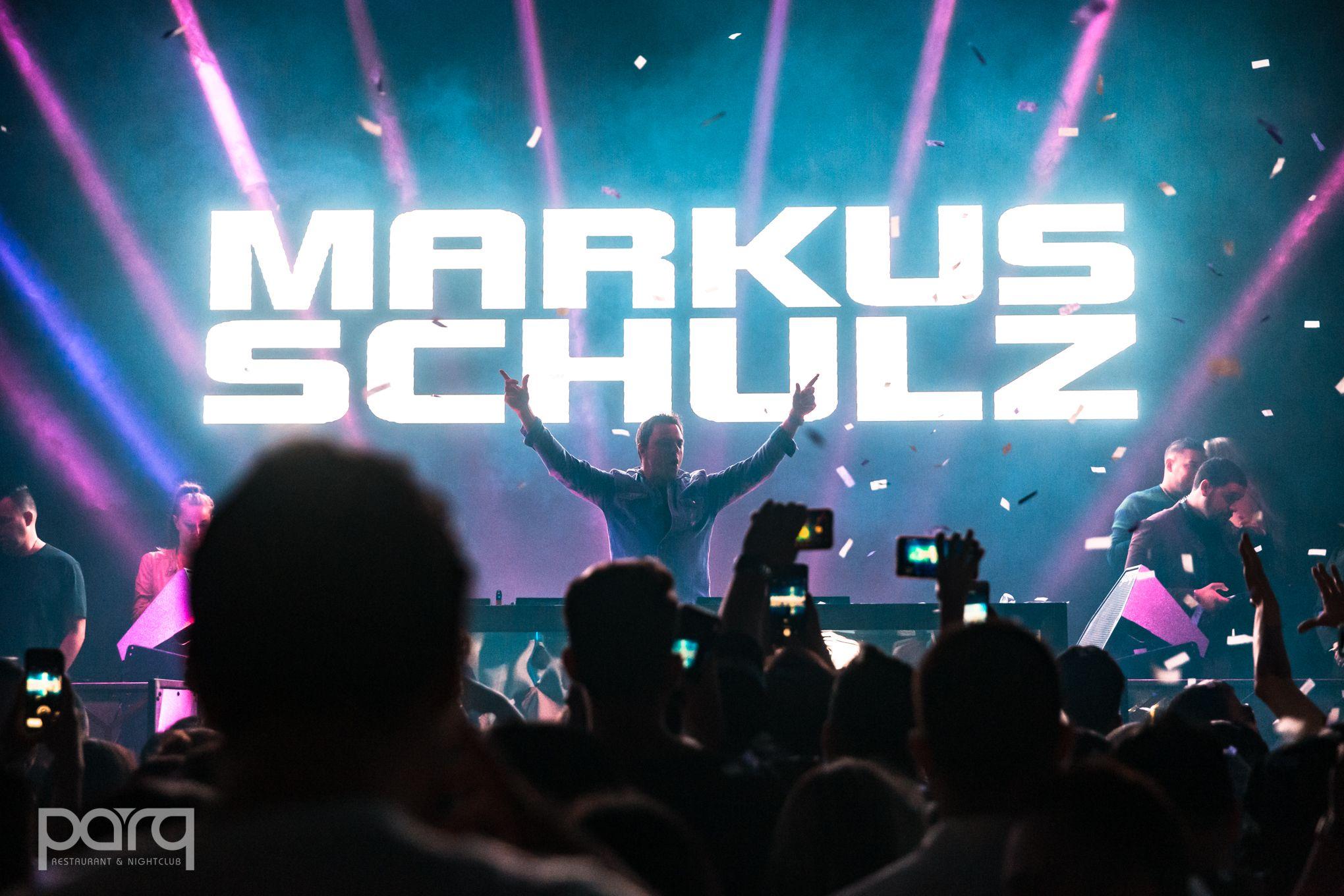 06.15.19 Parq - Markus Schulz-1.jpg