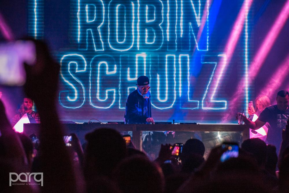 03.31.18 Parq - Robin Schulz-1.jpg