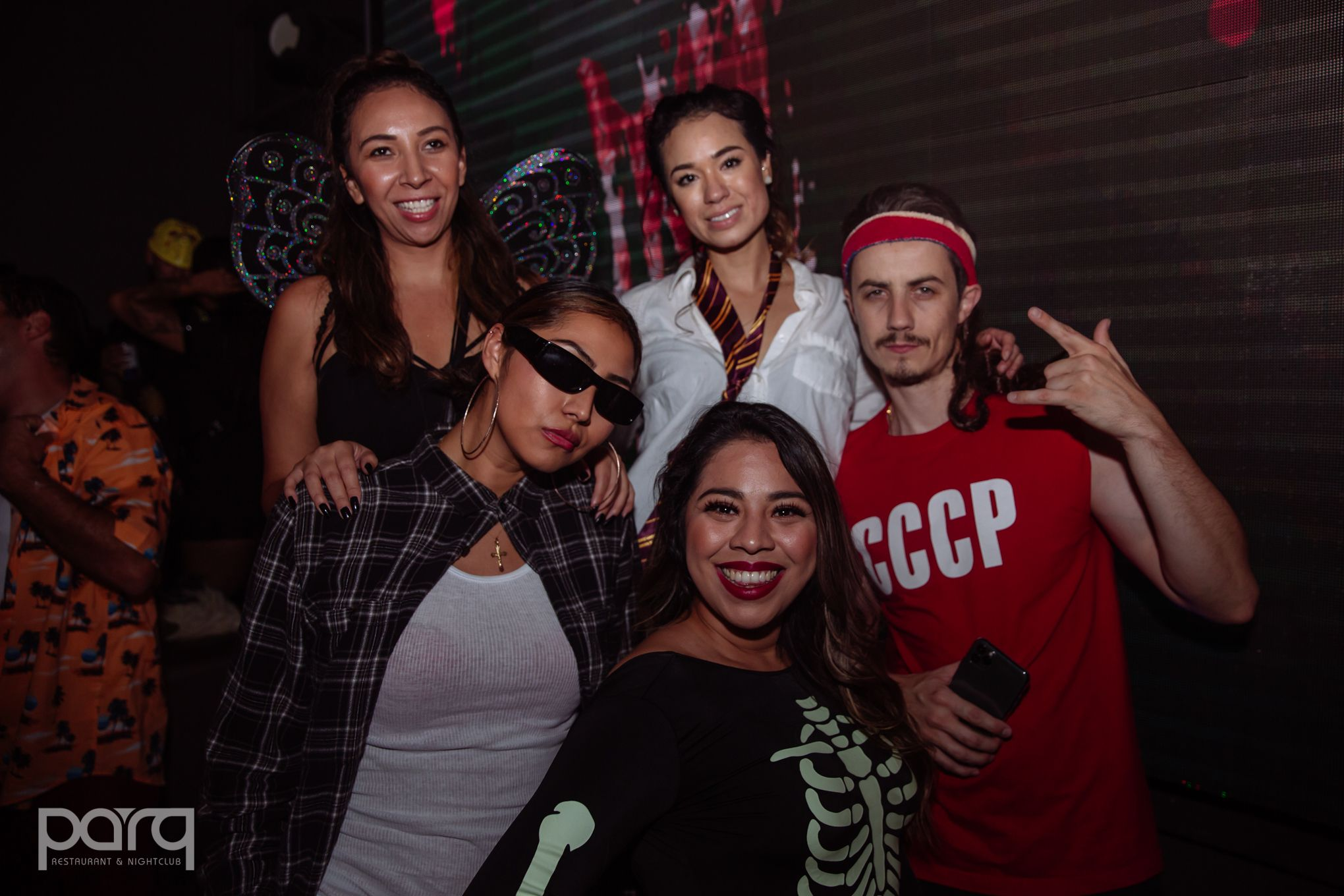 10.26.19 Parq - Halloween Gallery-22.jpg