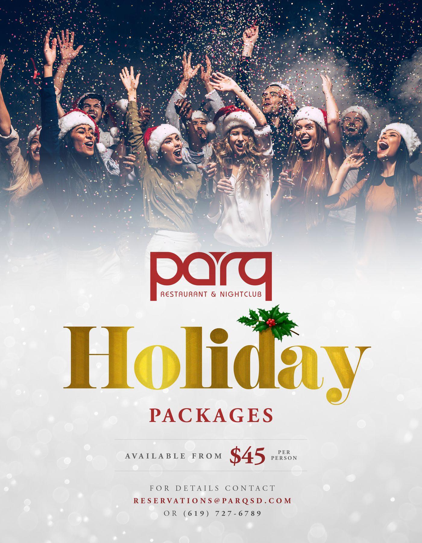 Parq-HolidayPackage.jpg