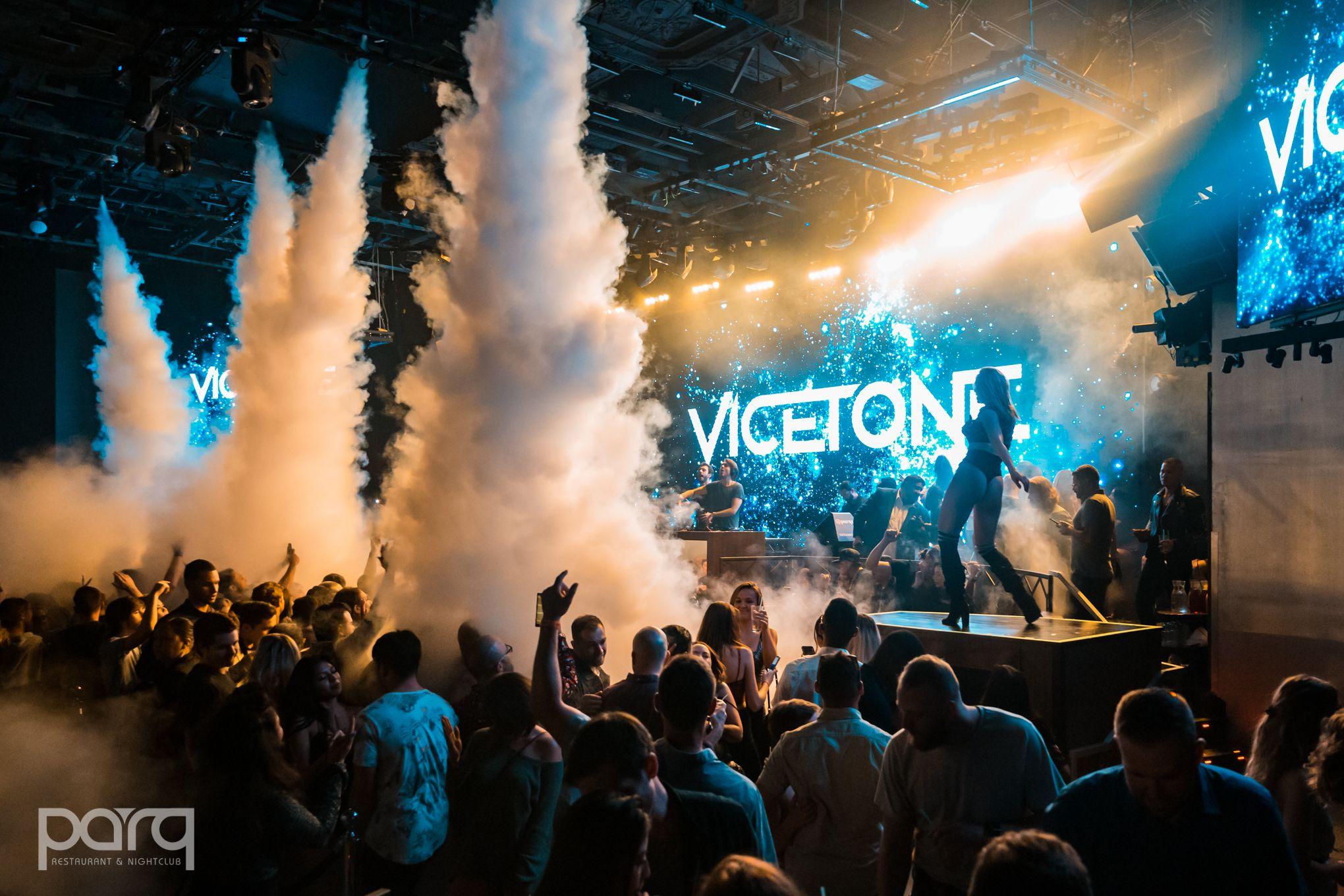 11.09.19 Parq - Vicetone-1.jpg