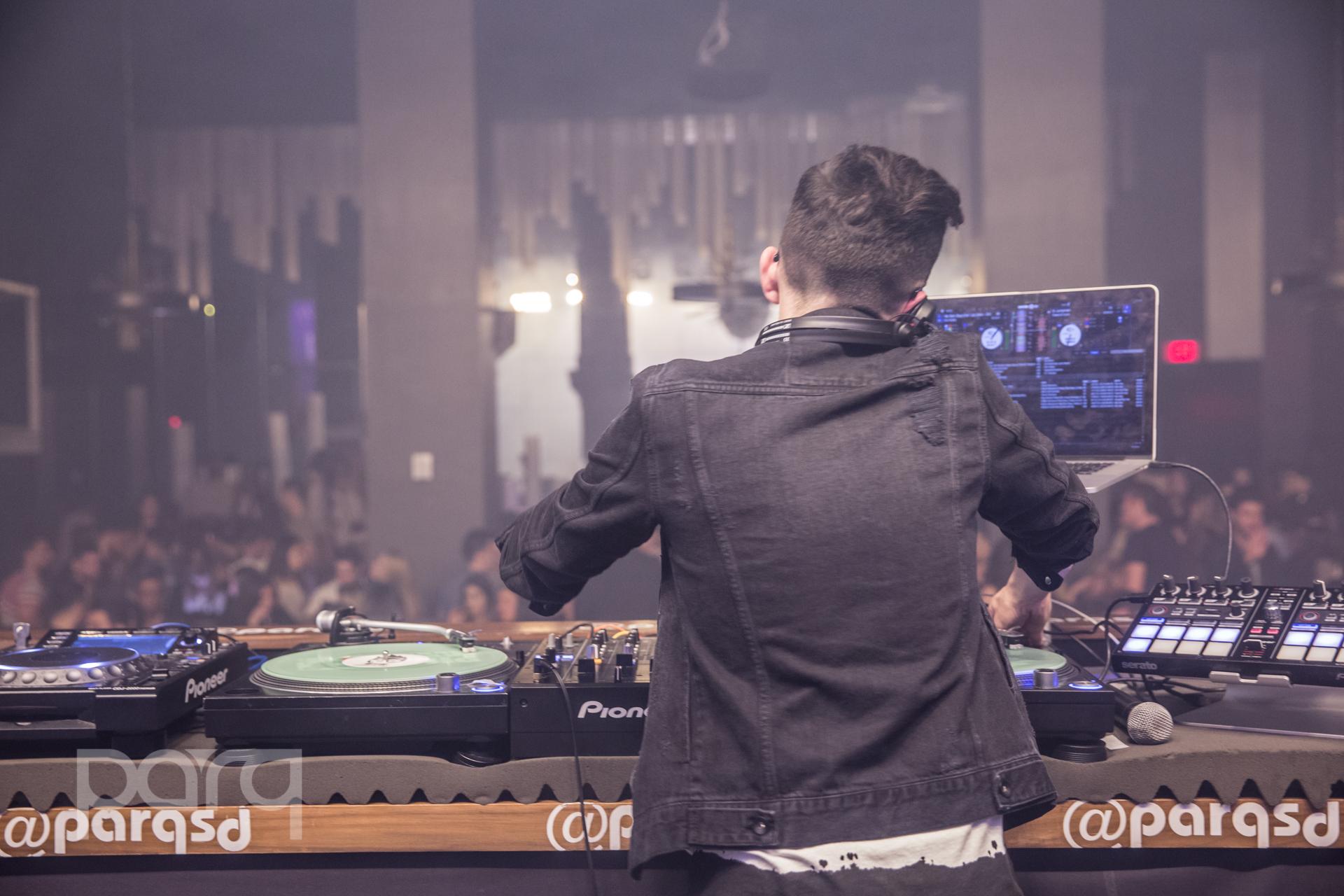 San-Diego-Nightclub-DJ Obscene-17.jpg