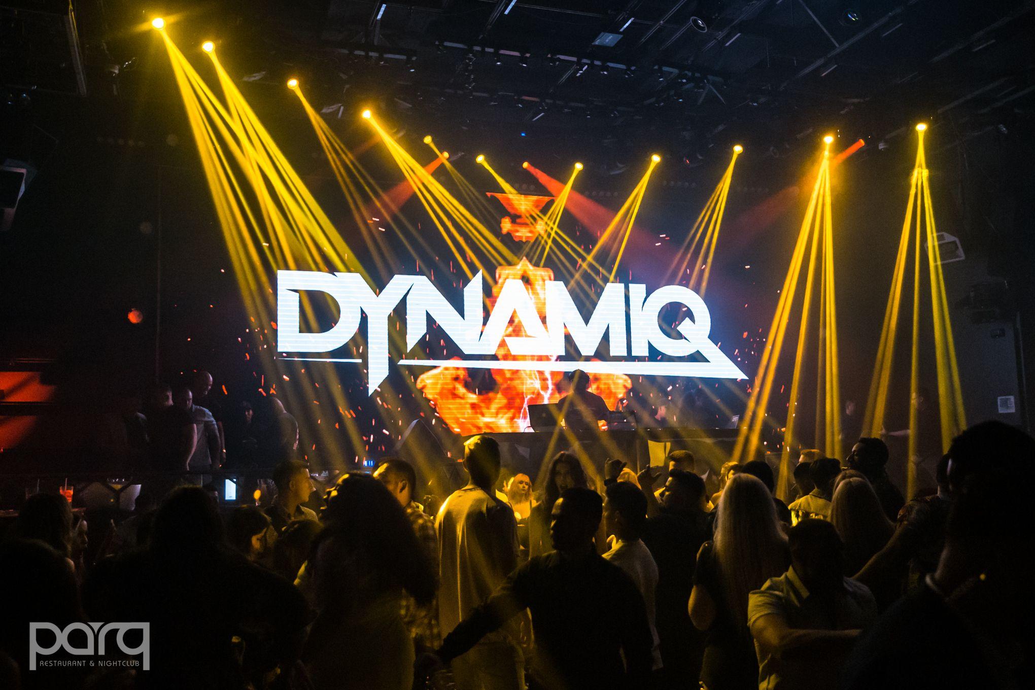 07.12.19 Parq - Dynamiq-17.jpg