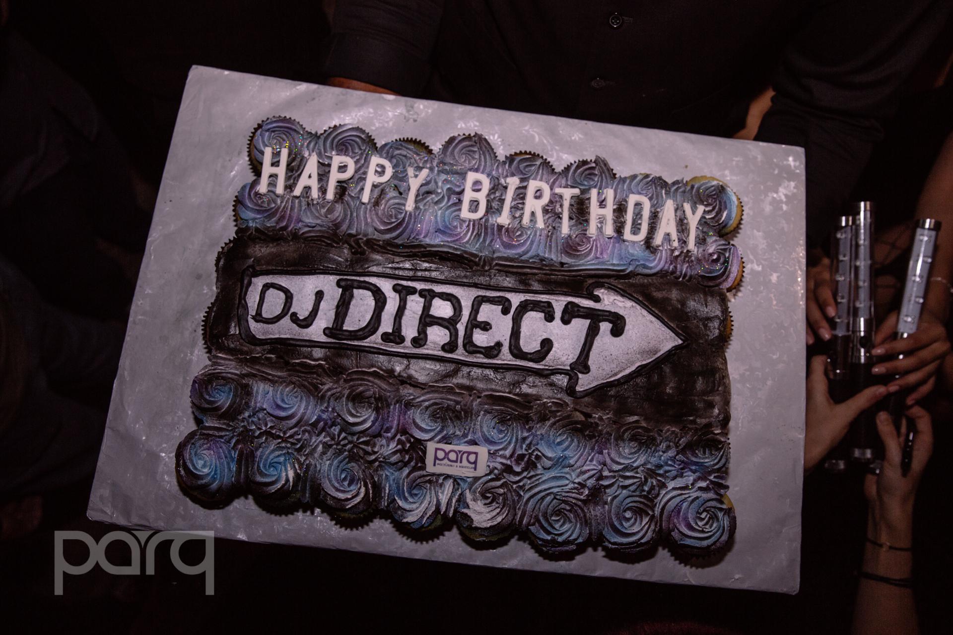 San-Diego-Nightclub-DJ Direct-20.jpg