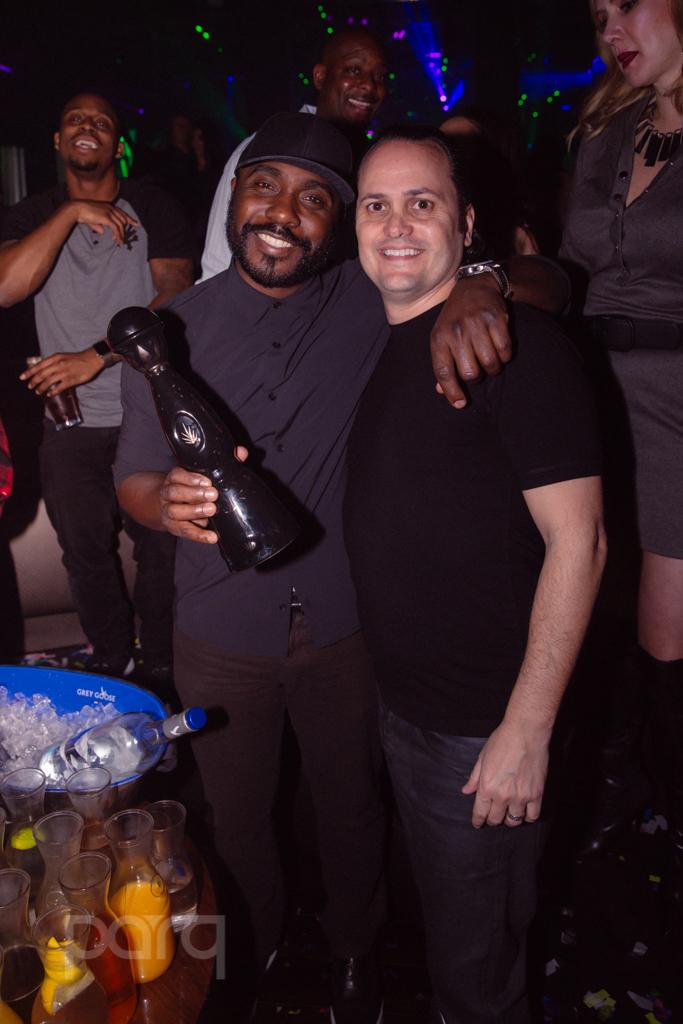 San-Diego-Nightclub-DJ Karma-40.jpg