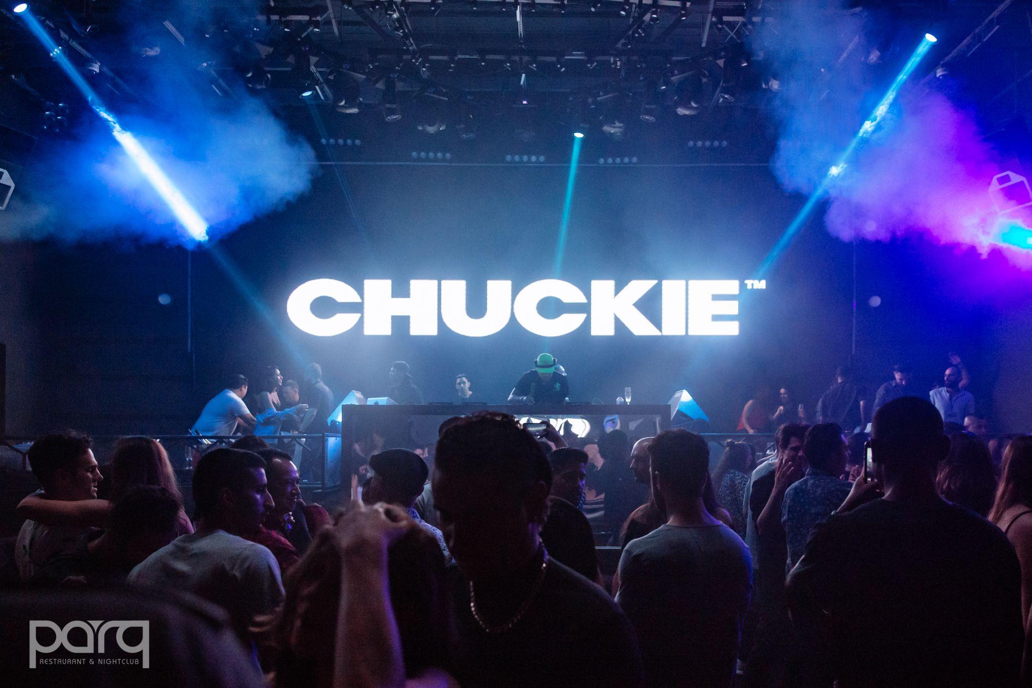 08.03.19 Parq - Chuckie-1.jpg