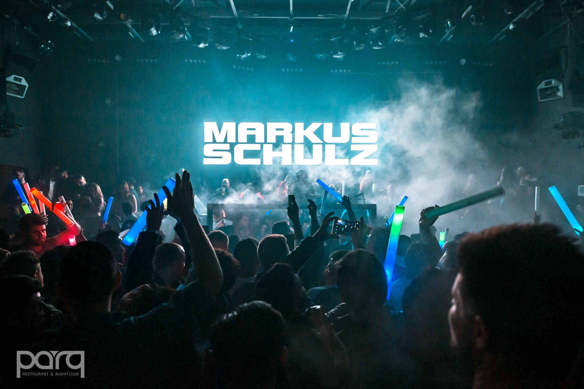 02.16.19 Parq - Markus Schulz-29.jpg