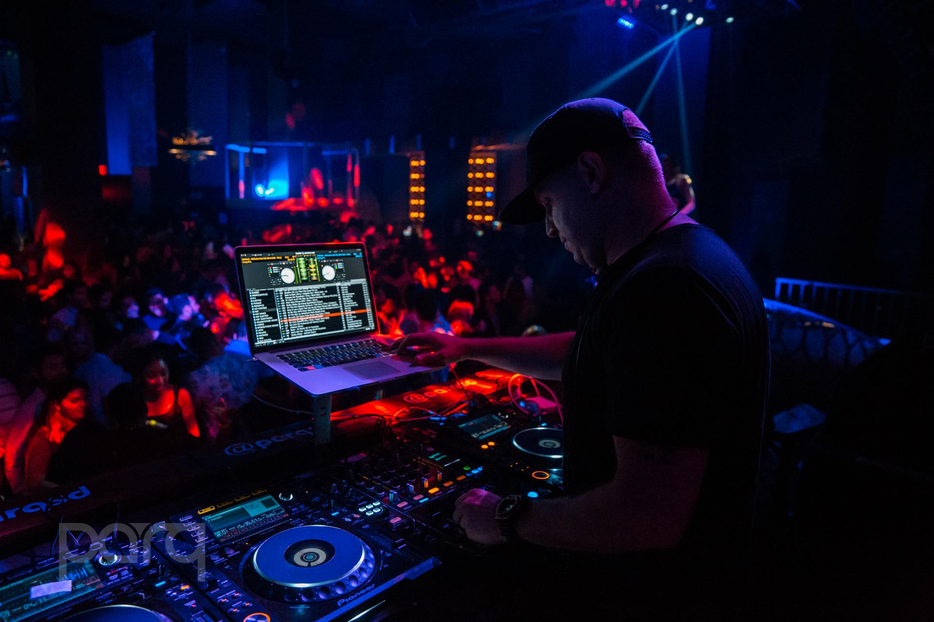 01.19.18 Parq - DJ Hollywood-12.jpg