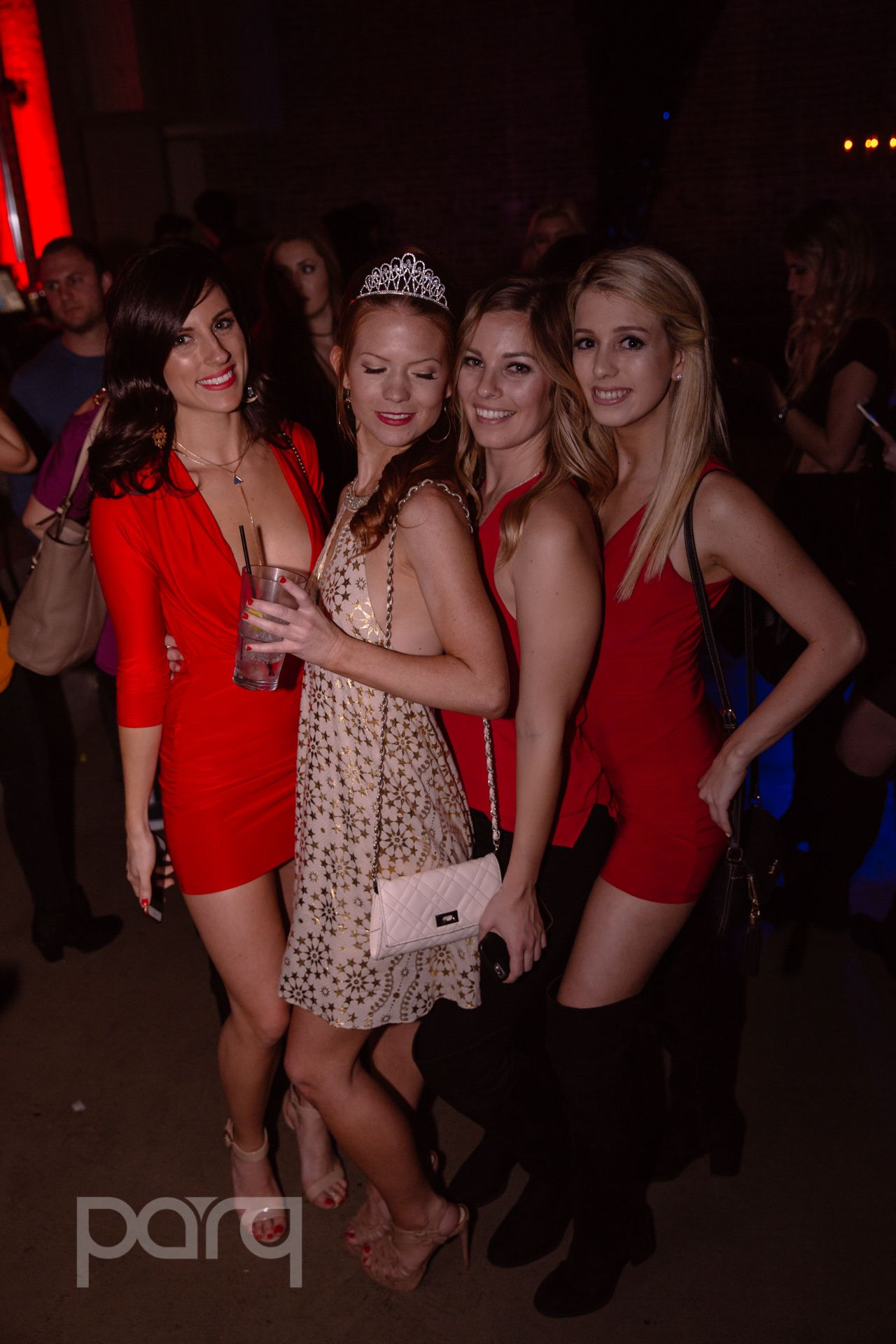 San-Diego-Nightclub-DJ Direct-27.jpg