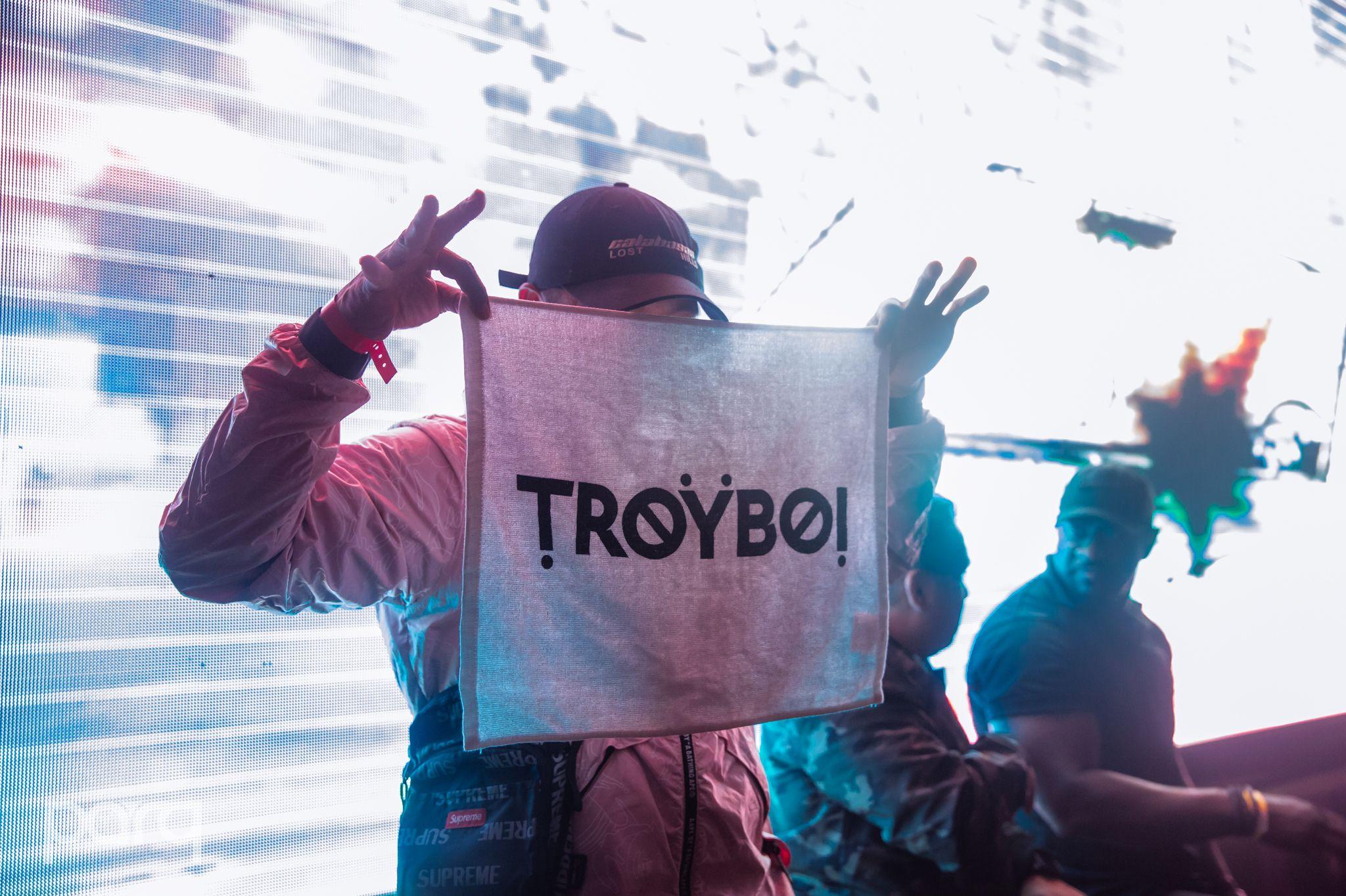 11.21.18 Parq - Troy Boi-8.jpg