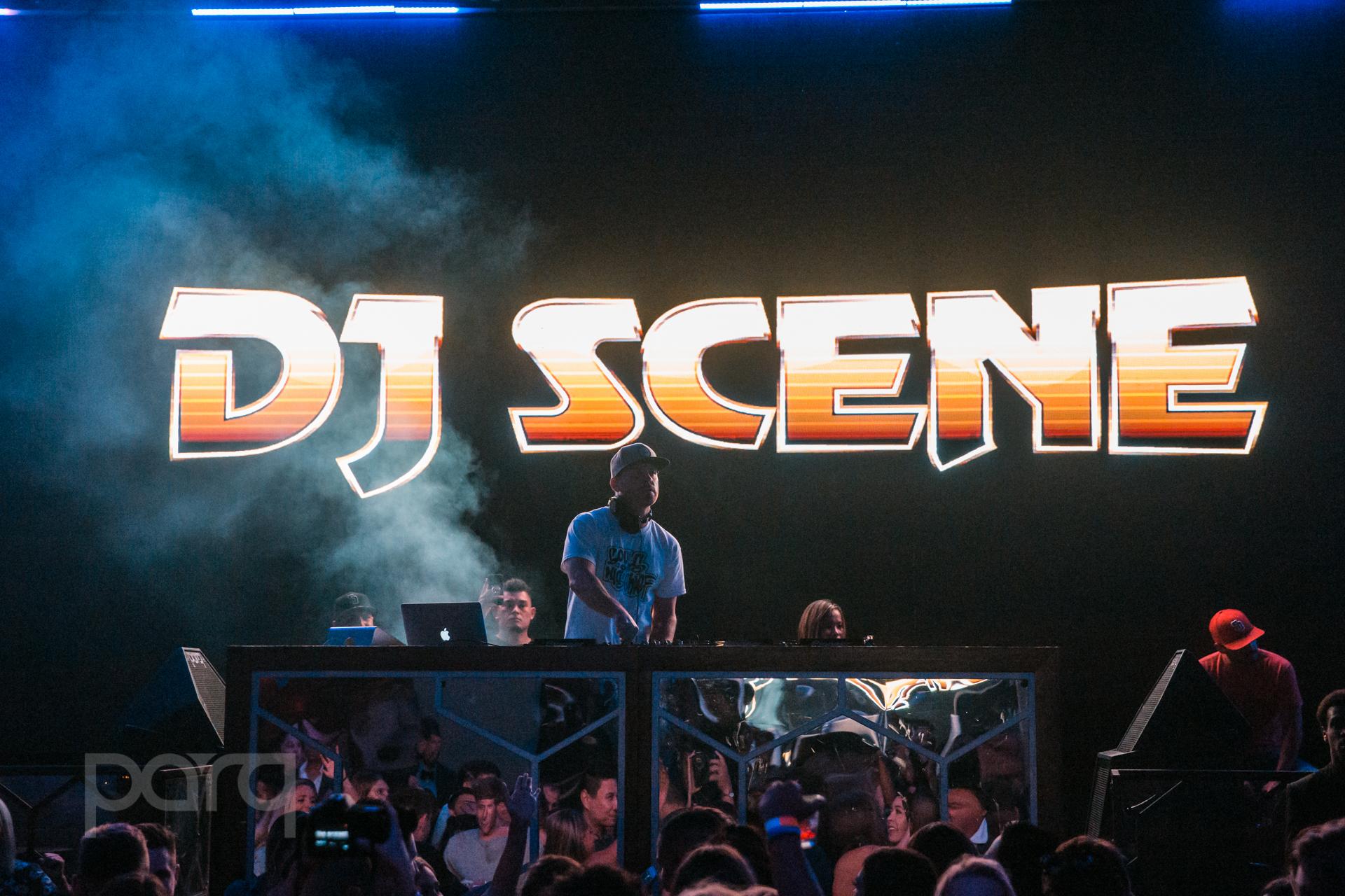 06.02.17 DJ Scene-15.jpg