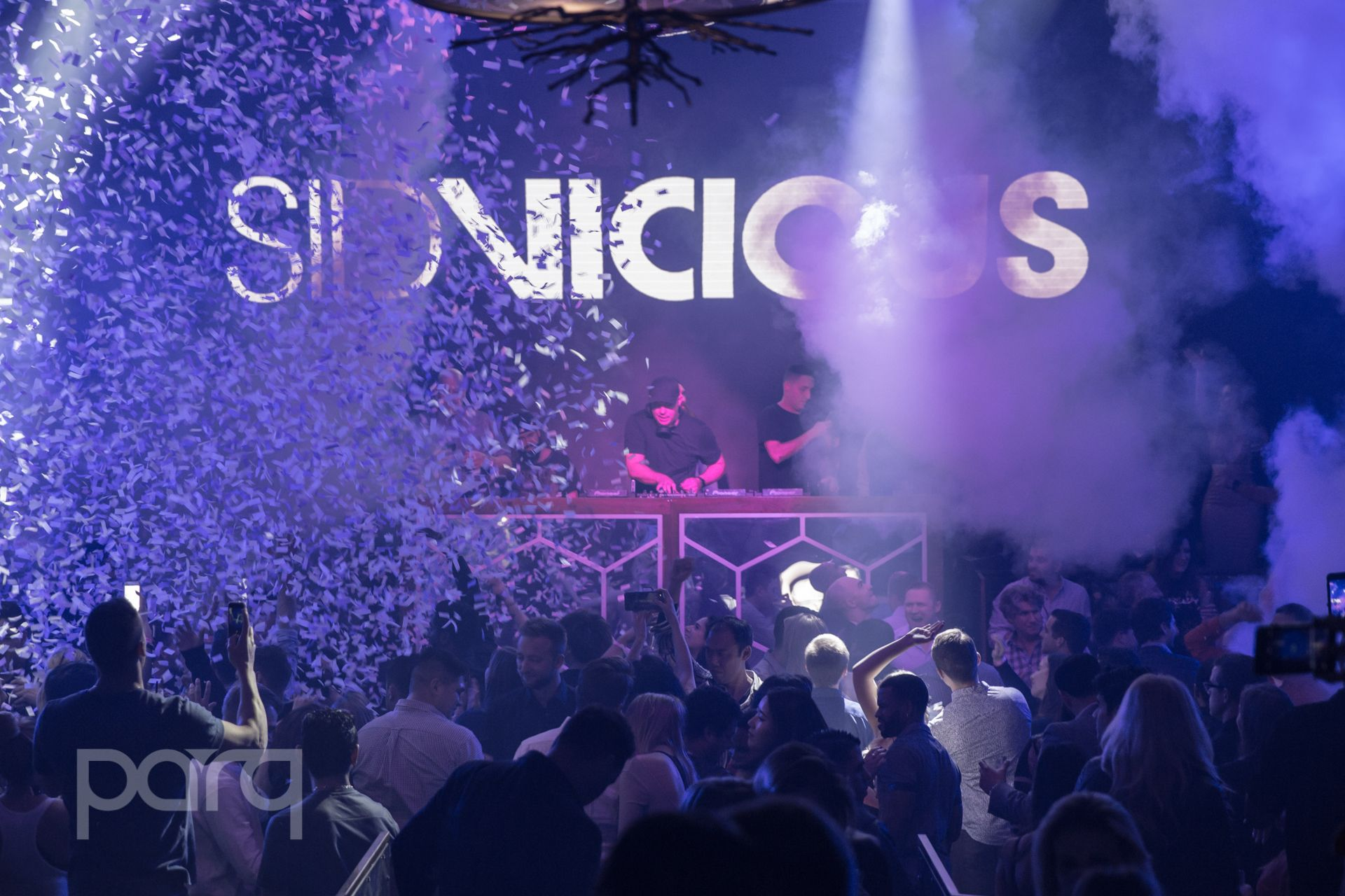 San-Diego-Nightclub-Sid Vicious-23.jpg