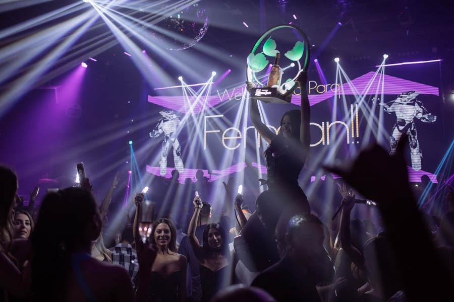 Parq-San-Diego-Nightclub-DJ-Direct-40.jpg