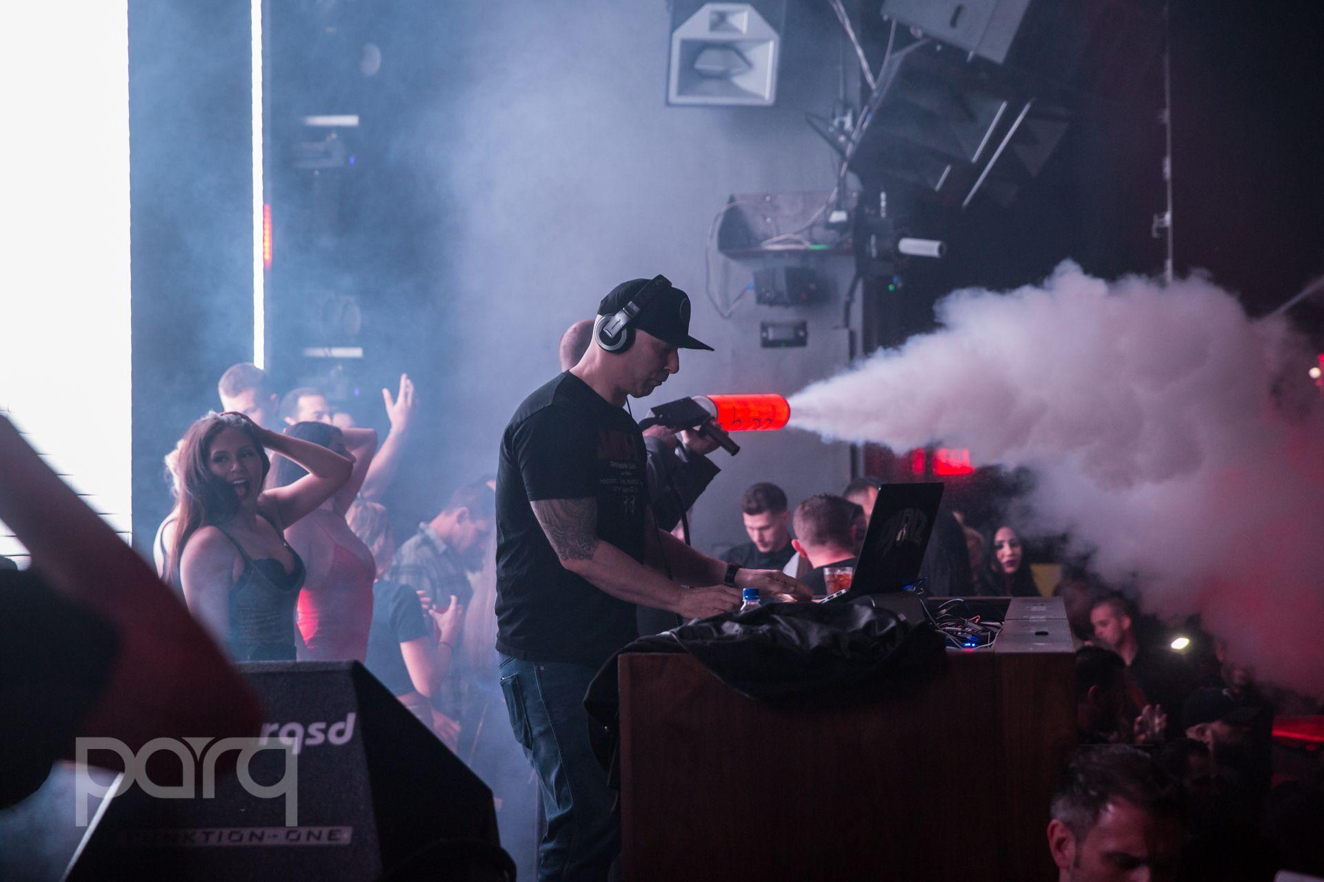 San-Diego-Nightclub-DJ Riz-19.jpg