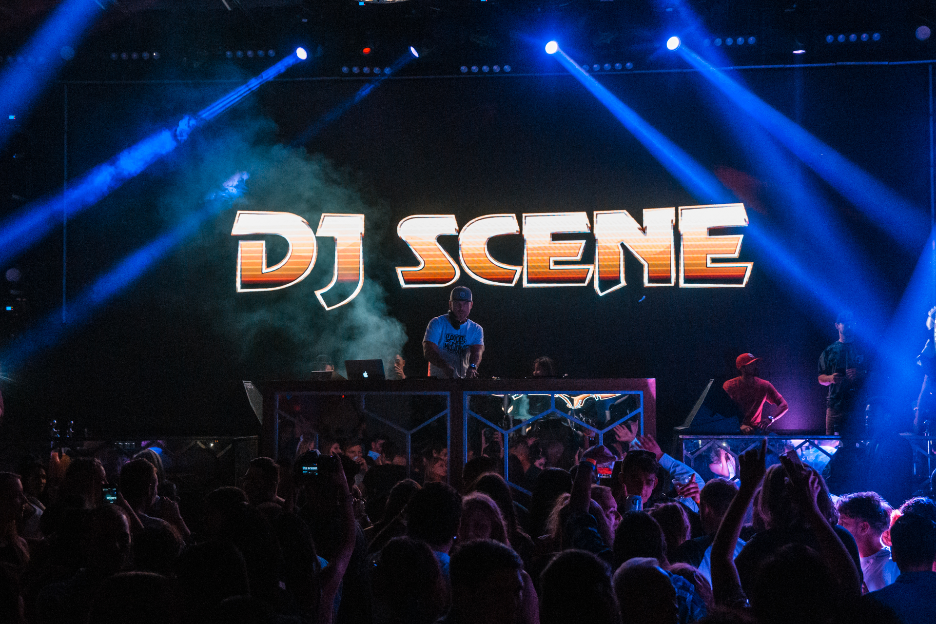 06.02.17 DJ Scene--1.jpg