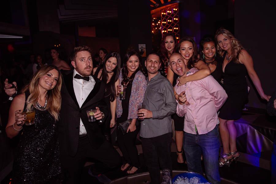 Parq-San-Diego-Nightclub-DJ-Direct-4.jpg