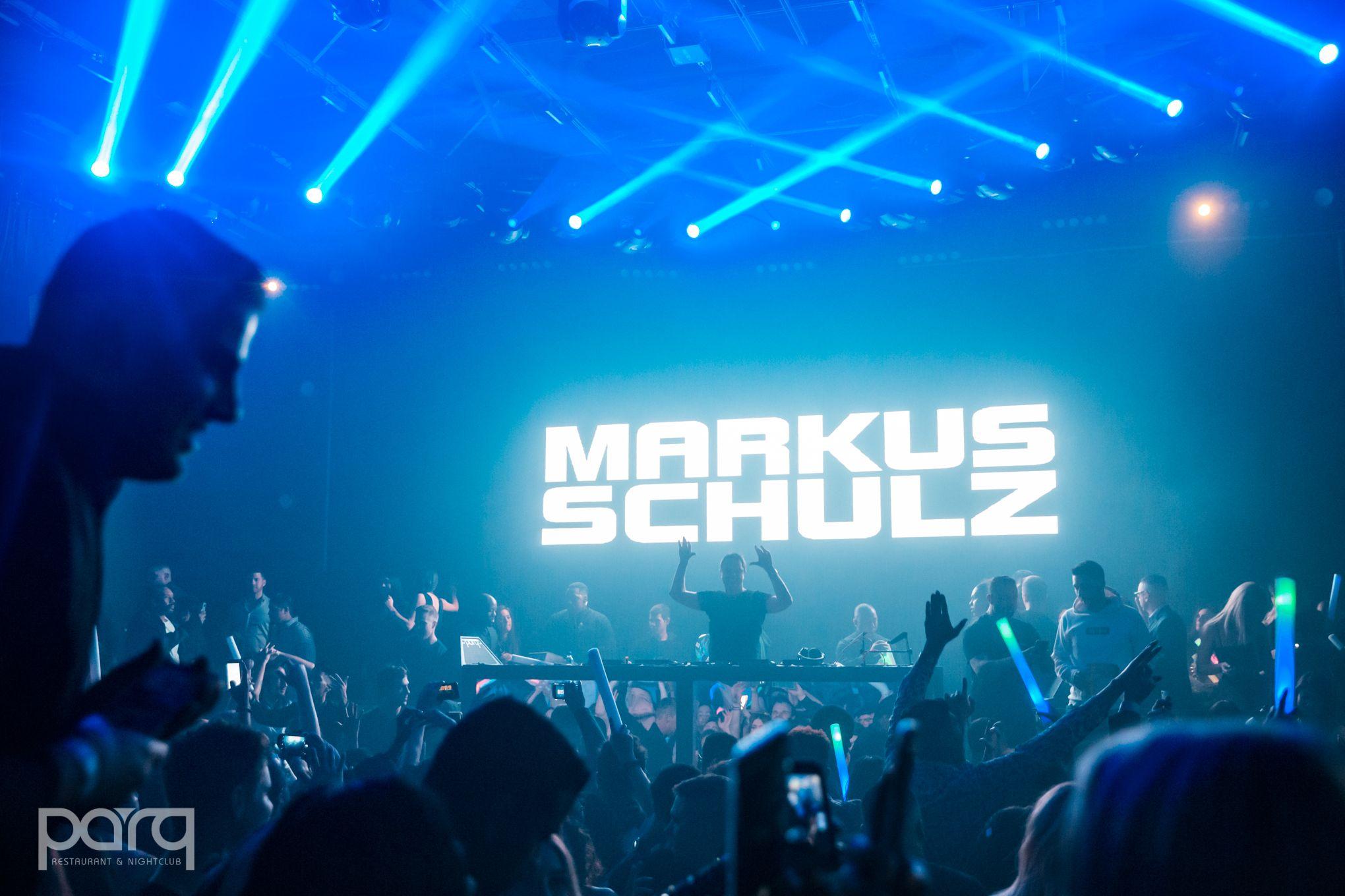 02.16.19 Parq - Markus Schulz-1.jpg