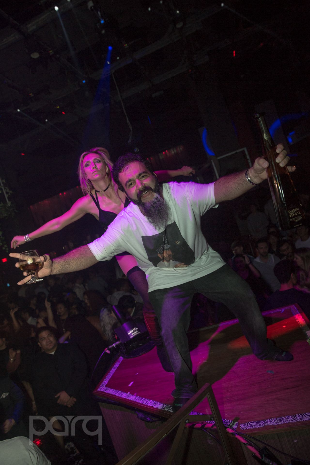 San-Diego-Nightclub-DJ Ikon-40.jpg