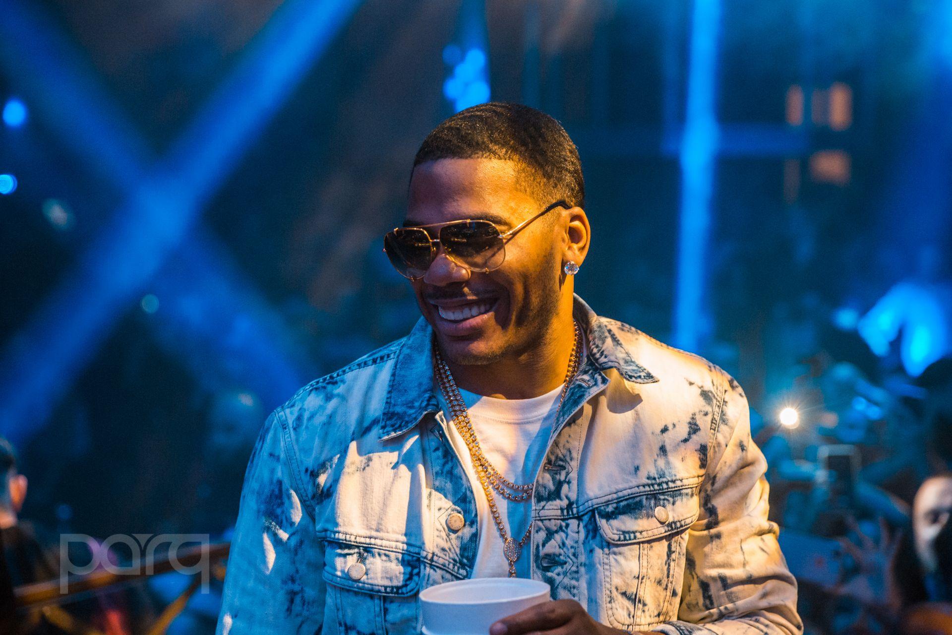 09.09.17 Parq - Nelly-19.jpg