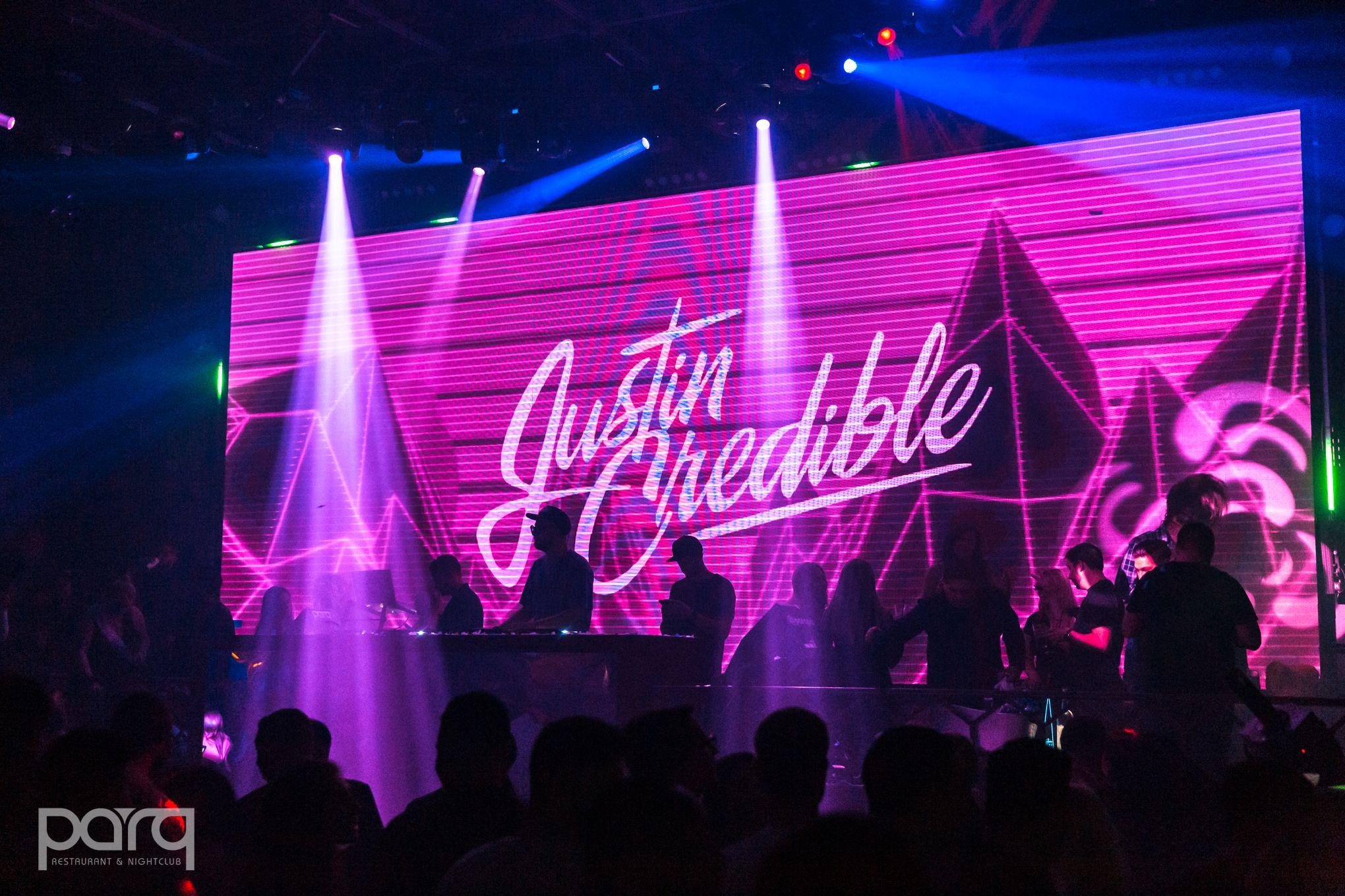 04.12.19 Parq - Justin Credible-1.jpg