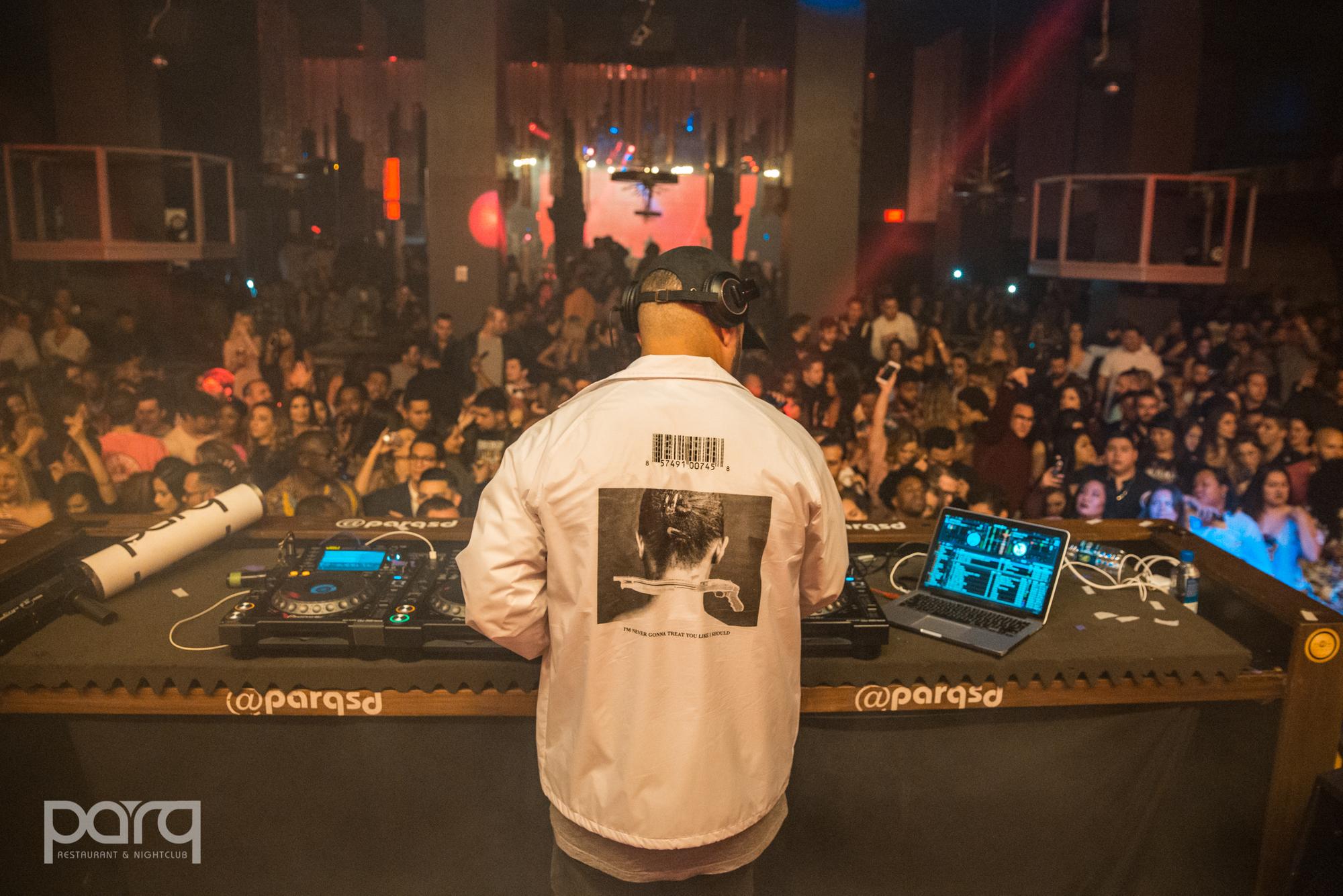02.18.18 Parq - DJ Drama-9.jpg