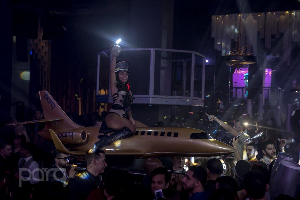 San-Diego-Nightclub-DJ Karma-36.jpg