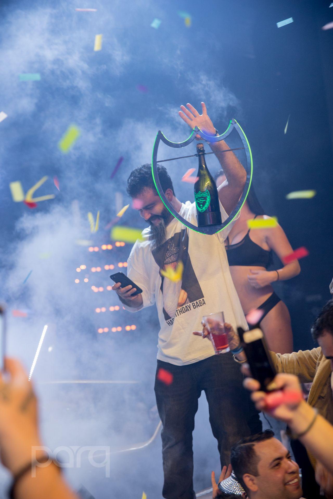 San-Diego-Nightclub-DJ Ikon-16.jpg