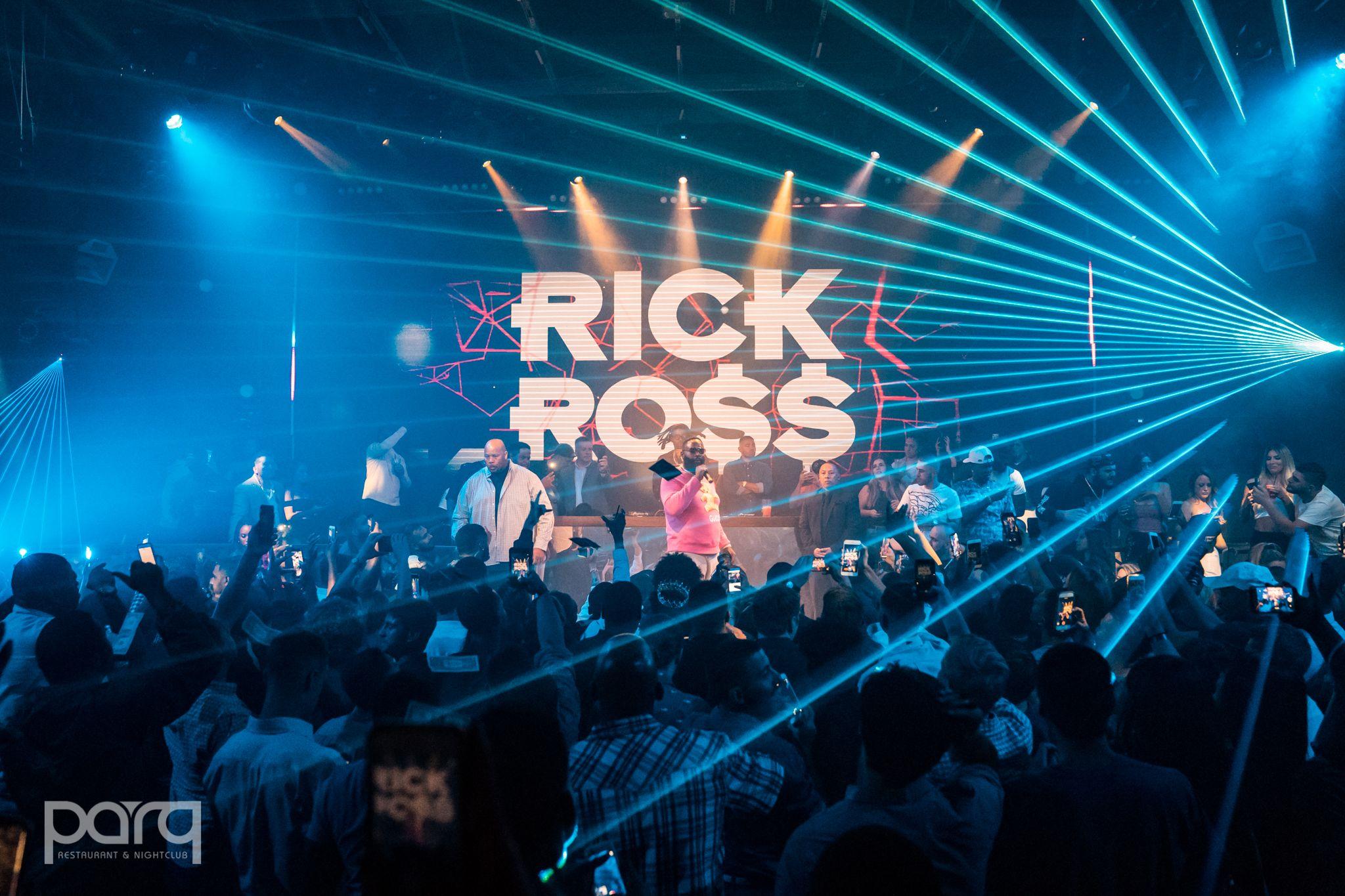 06.22.18 Parq - Rick Ross-17.jpg