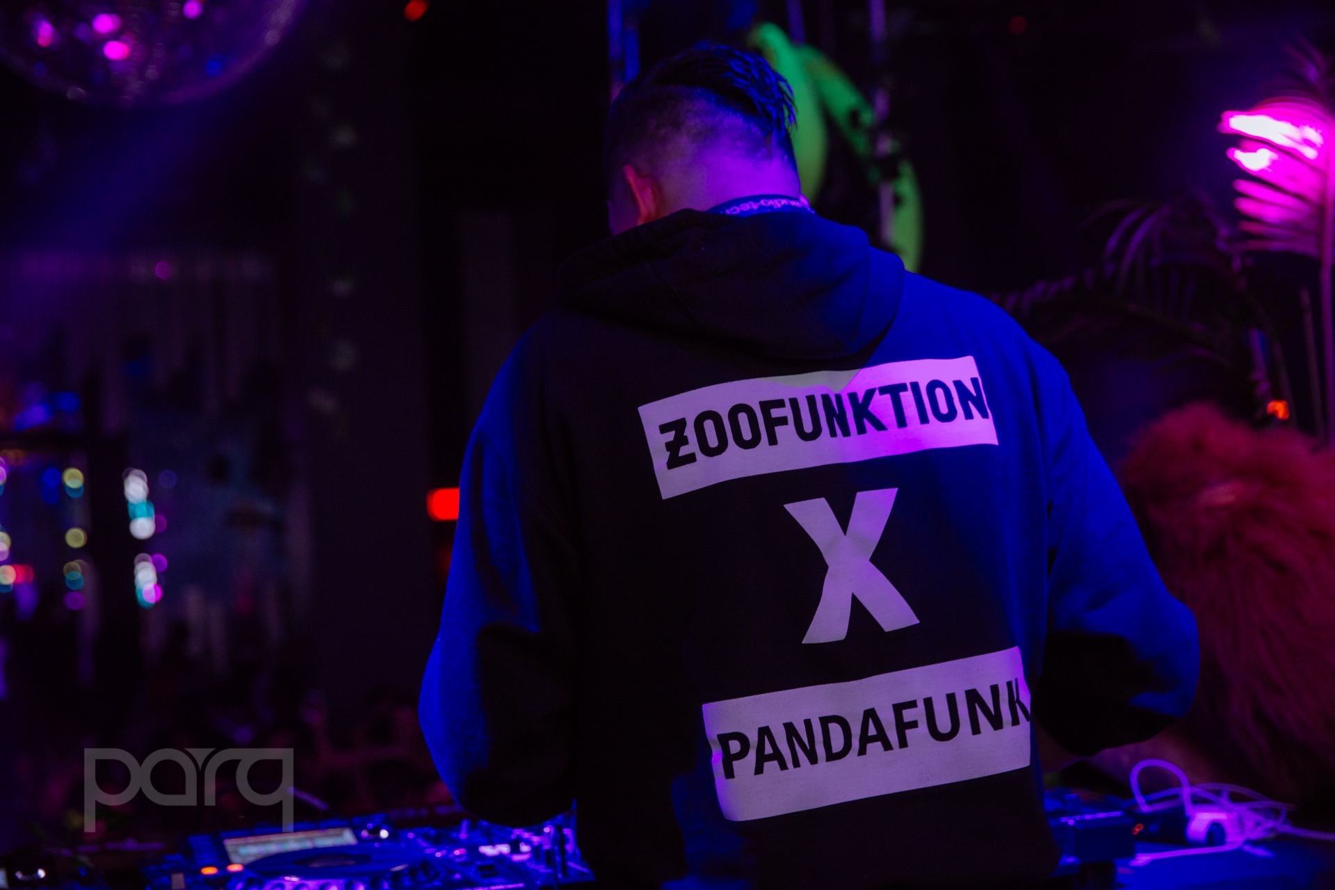 04.22.17 Zoo Funktion-45.jpg