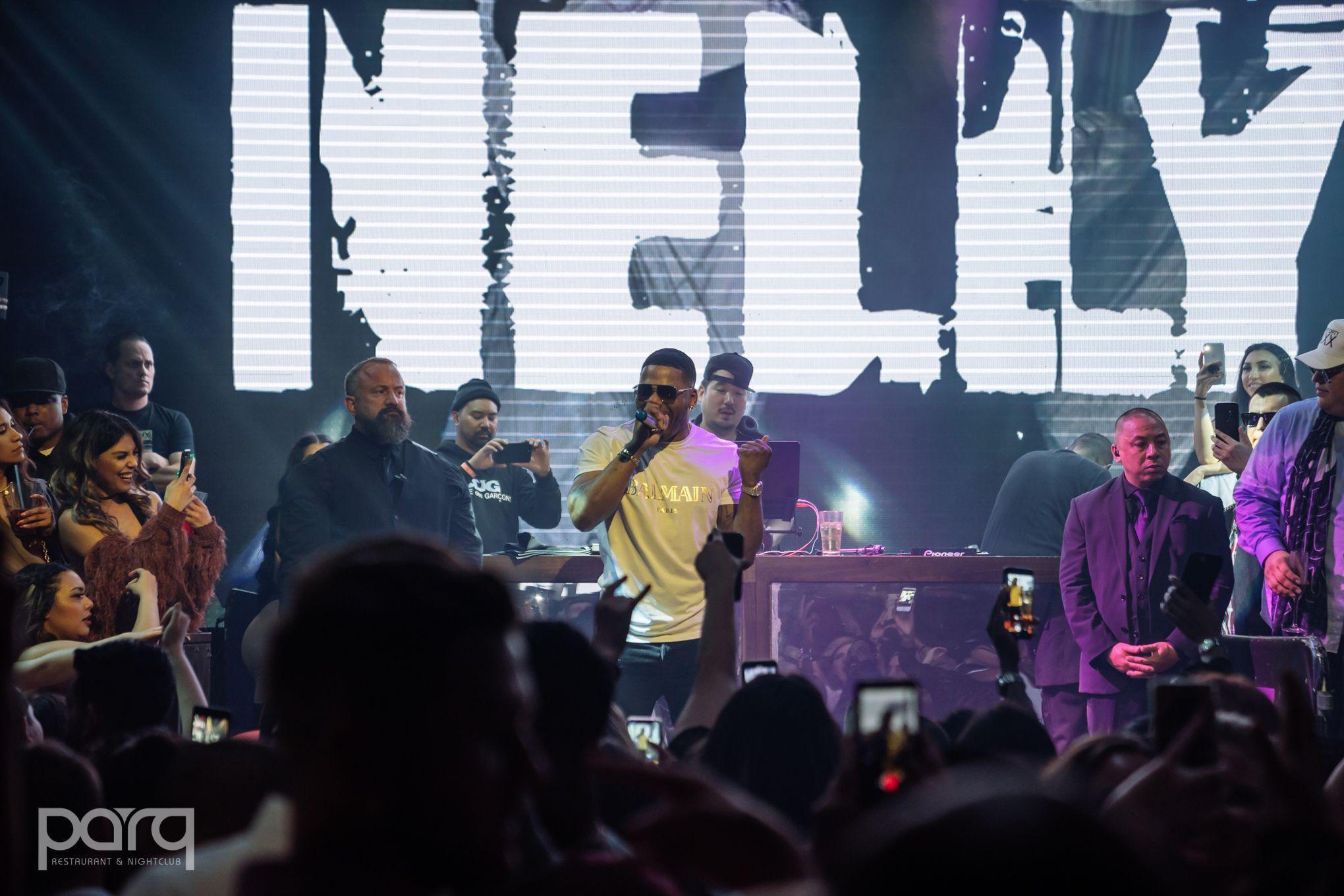 06.14.19 Parq - Nelly-18.jpg