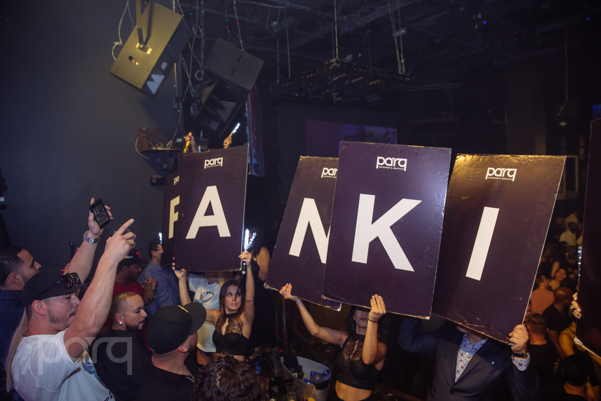 12.16.17 Parq - Zoo Funktion-18.jpg