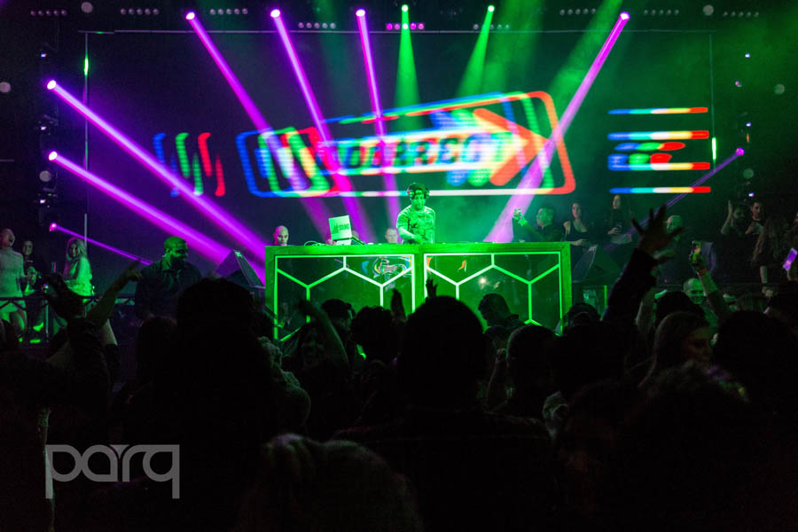 12.16.16 DJ Direct -23.jpg