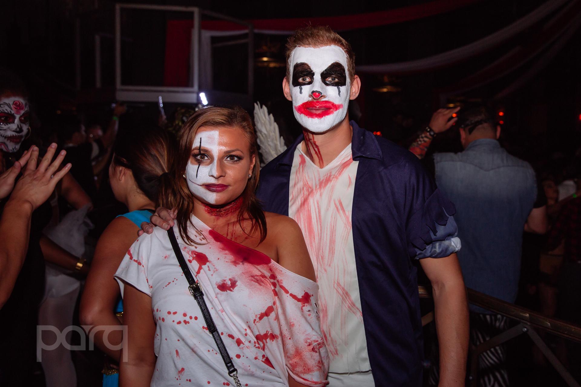10.28.17 Parq - Haunted Circus-27.jpg