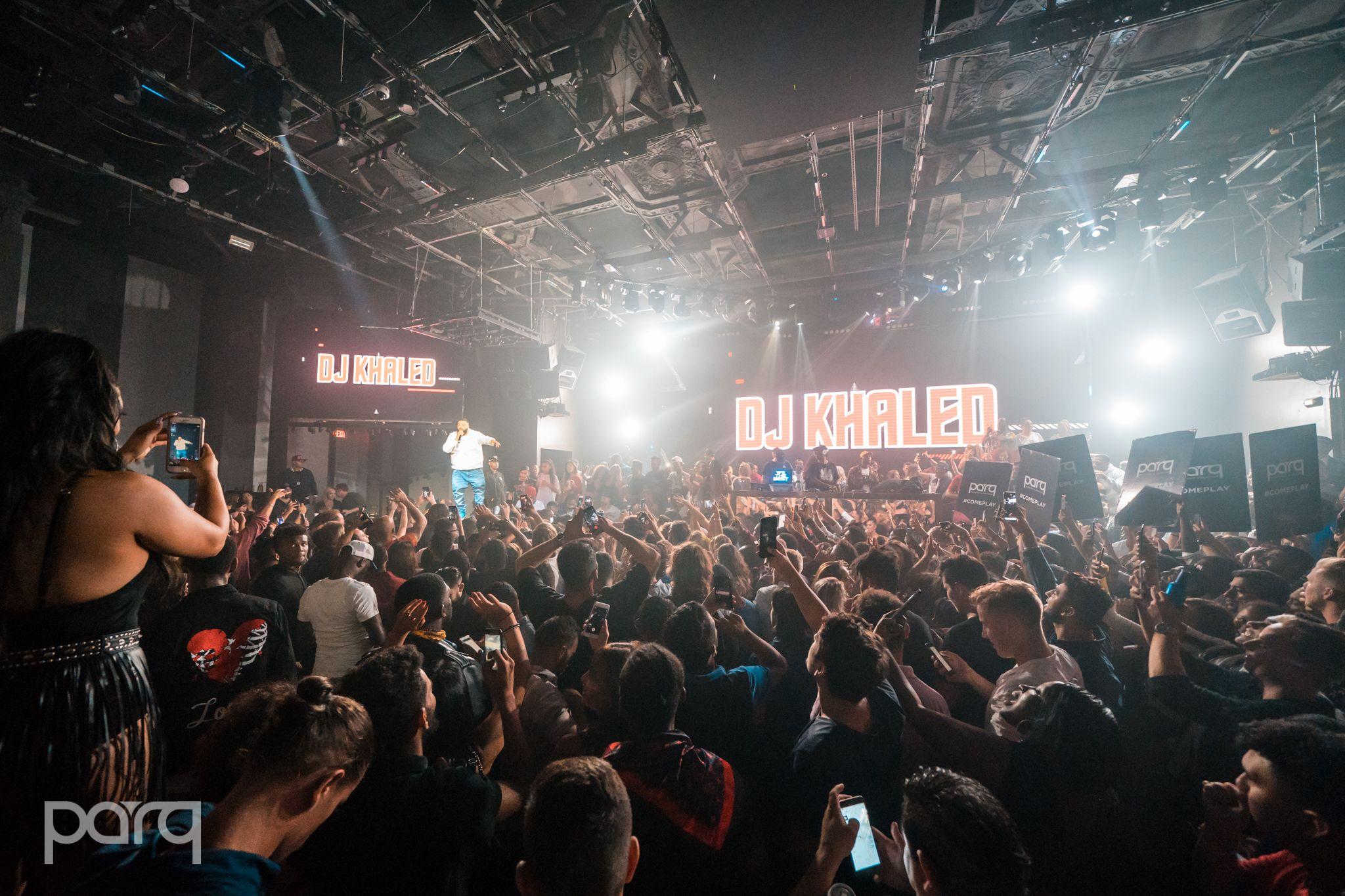 09.27.18 Parq - DJ Khaled-13.jpg